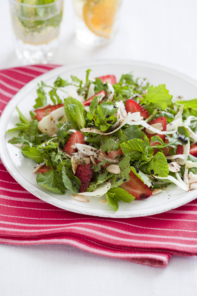 Strawberry, Fennel and Arugula Salad.jpg