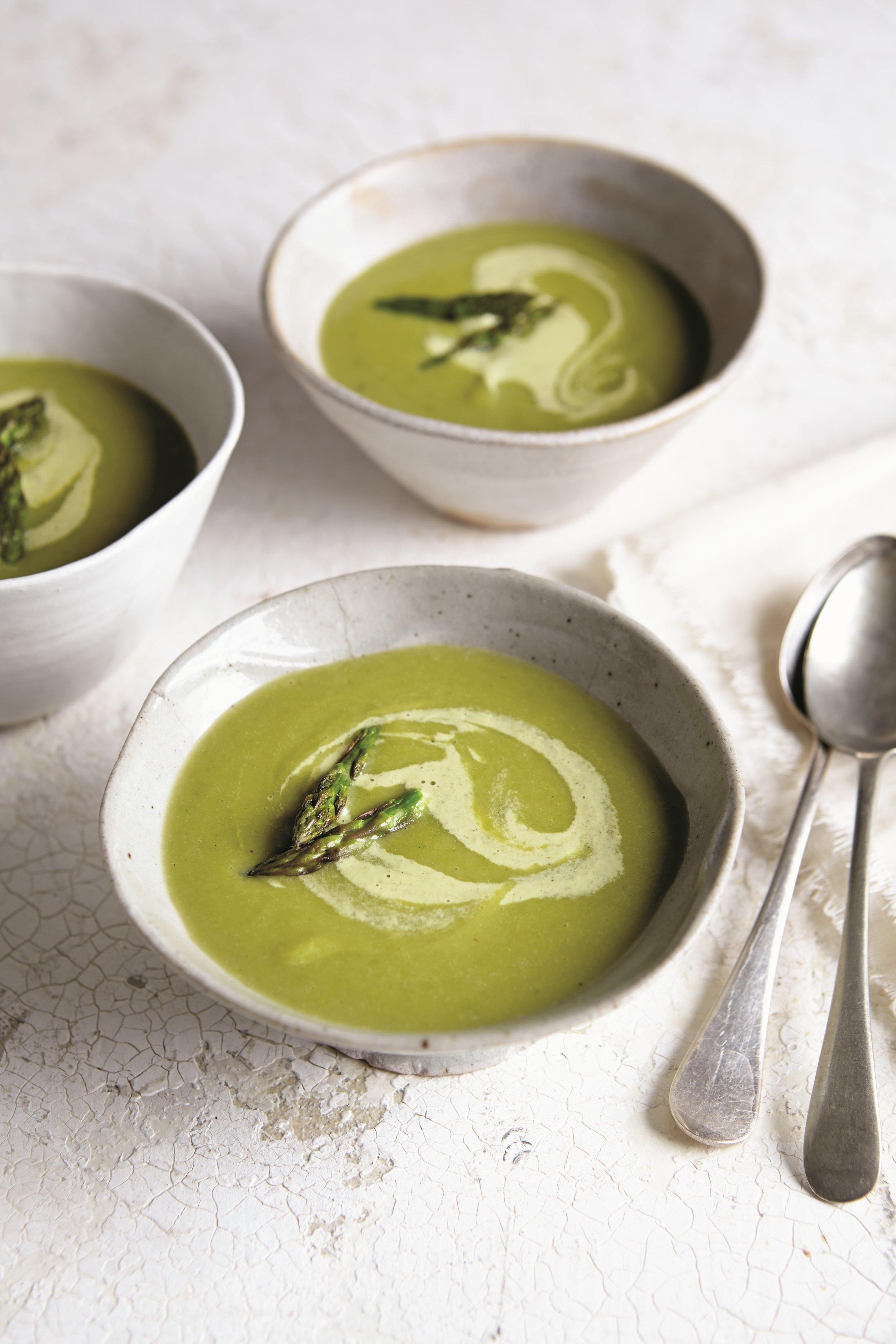 Roasted Asparagus Soup (1) (1).jpg