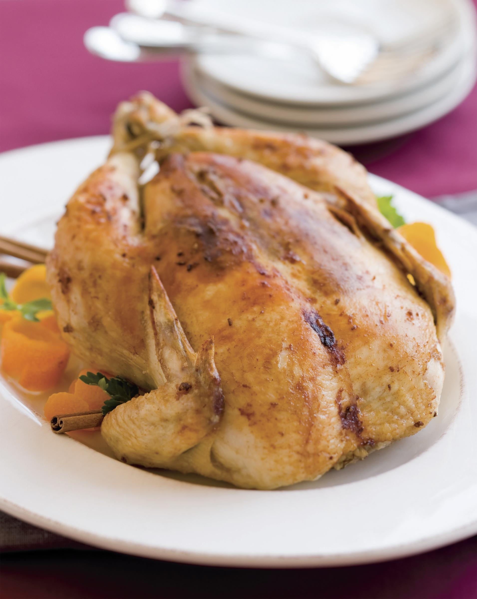 Orange Roasted Chicken.jpg