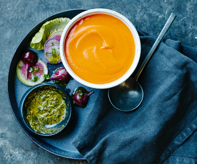 Moroccan Carrot Soup.jpg