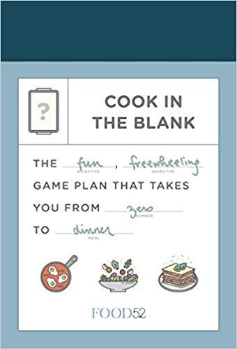 Cook in the Blank.jpg