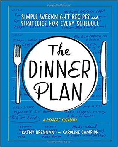 The Dinner Plan.jpg