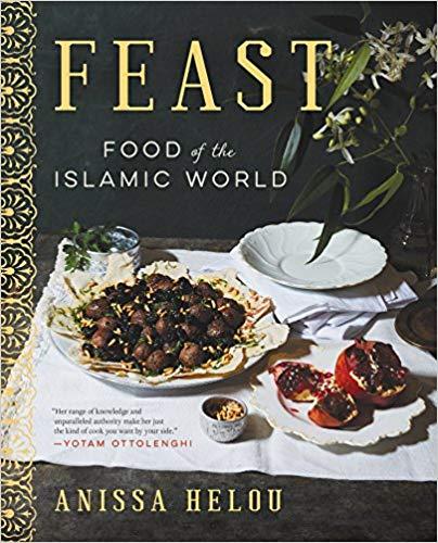 Feast- Food of the Islamic World.jpg