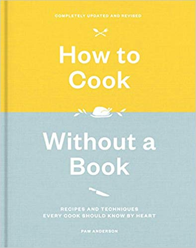 How to Cook wiithout a Book.jpg