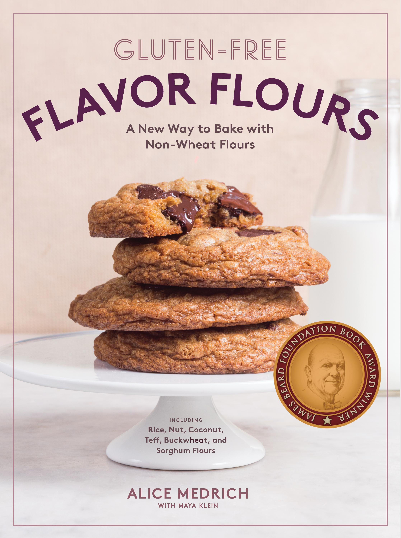 Gluten Free Flavor Flours.jpg