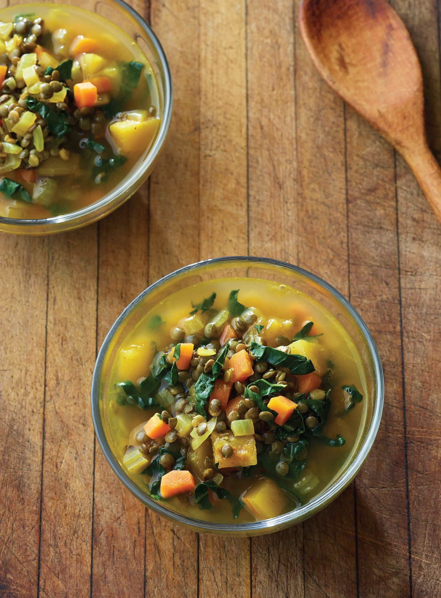 Cozy Lentil Soup with Delicata Squash.jpg