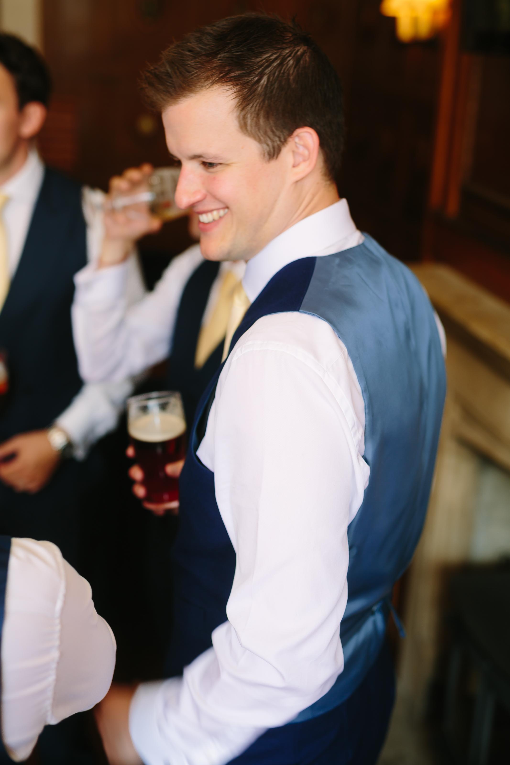 Wedding-Stockerston-Weddingphotographer-2.jpg
