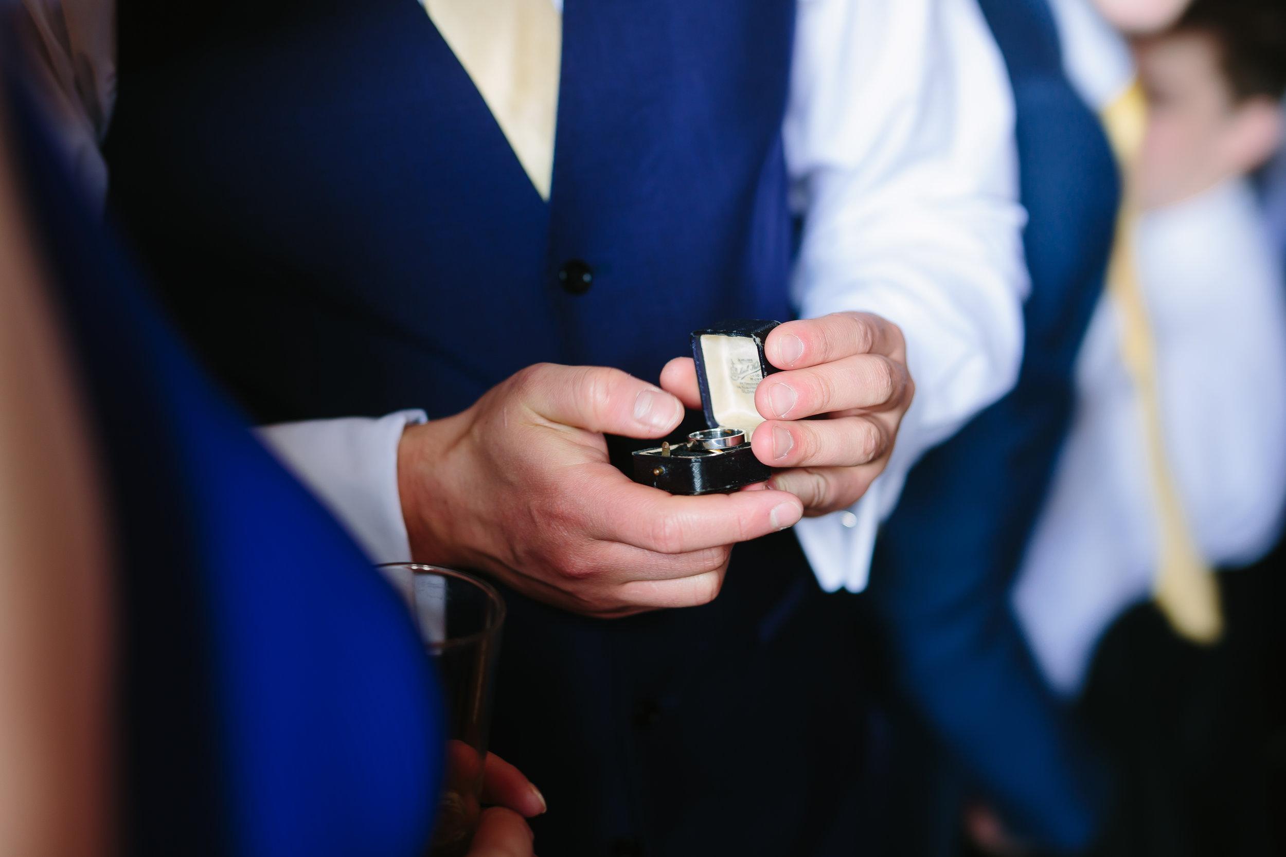 Wedding-Stockerston-Weddingphotographer-4.jpg