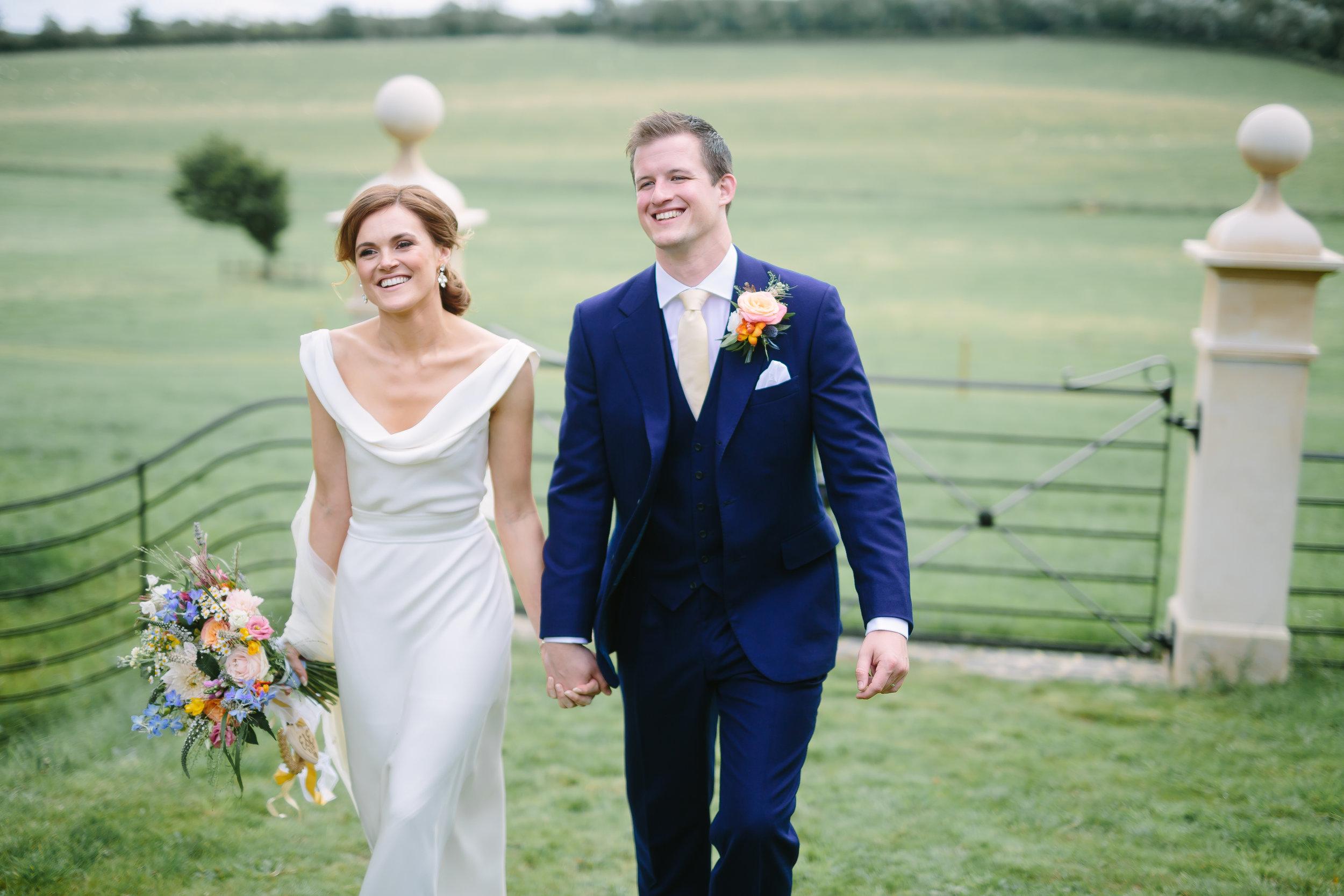 Wedding-Stockerston-Weddingphotographer-24.jpg