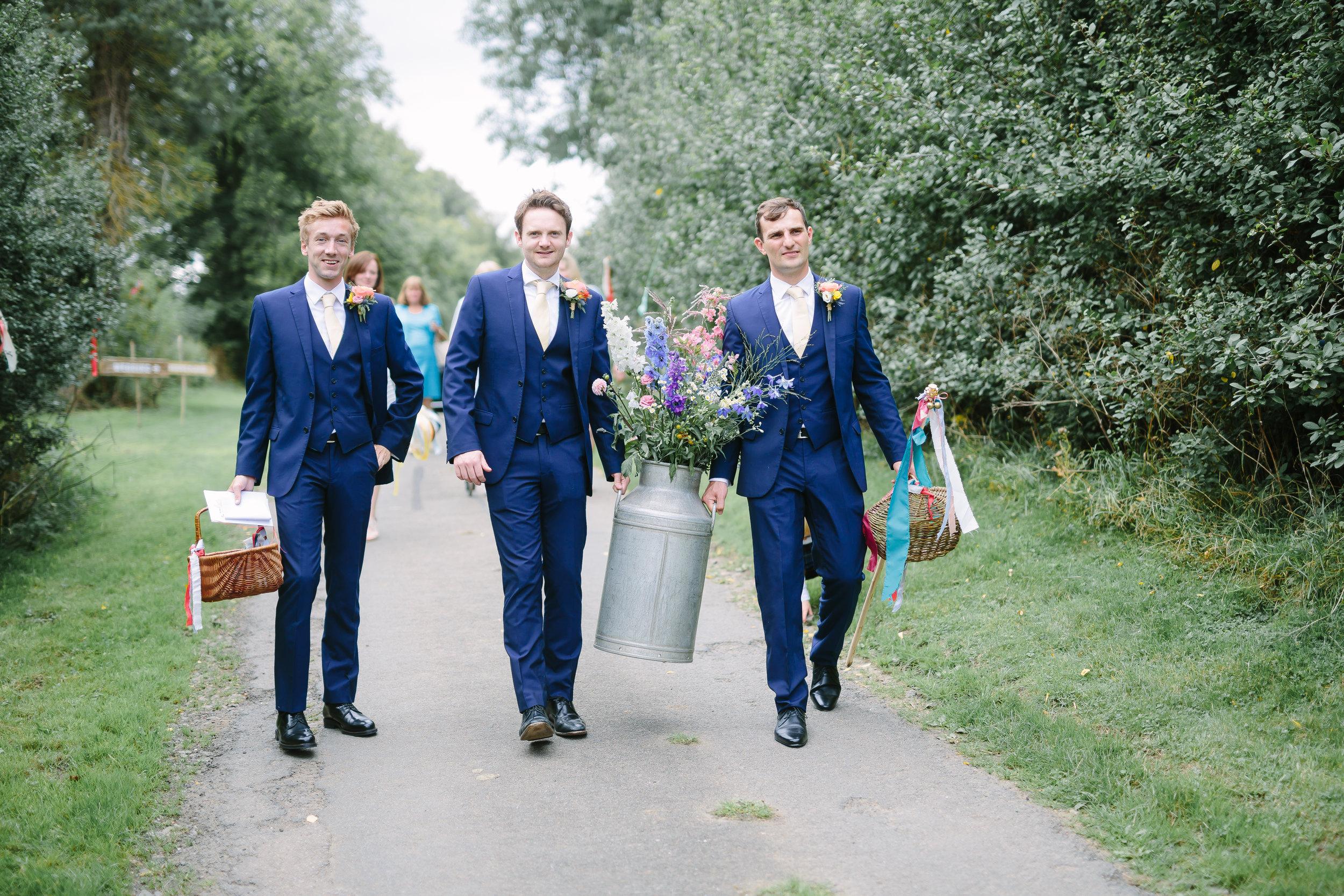 Wedding-Stockerston-Weddingphotographer-27.jpg