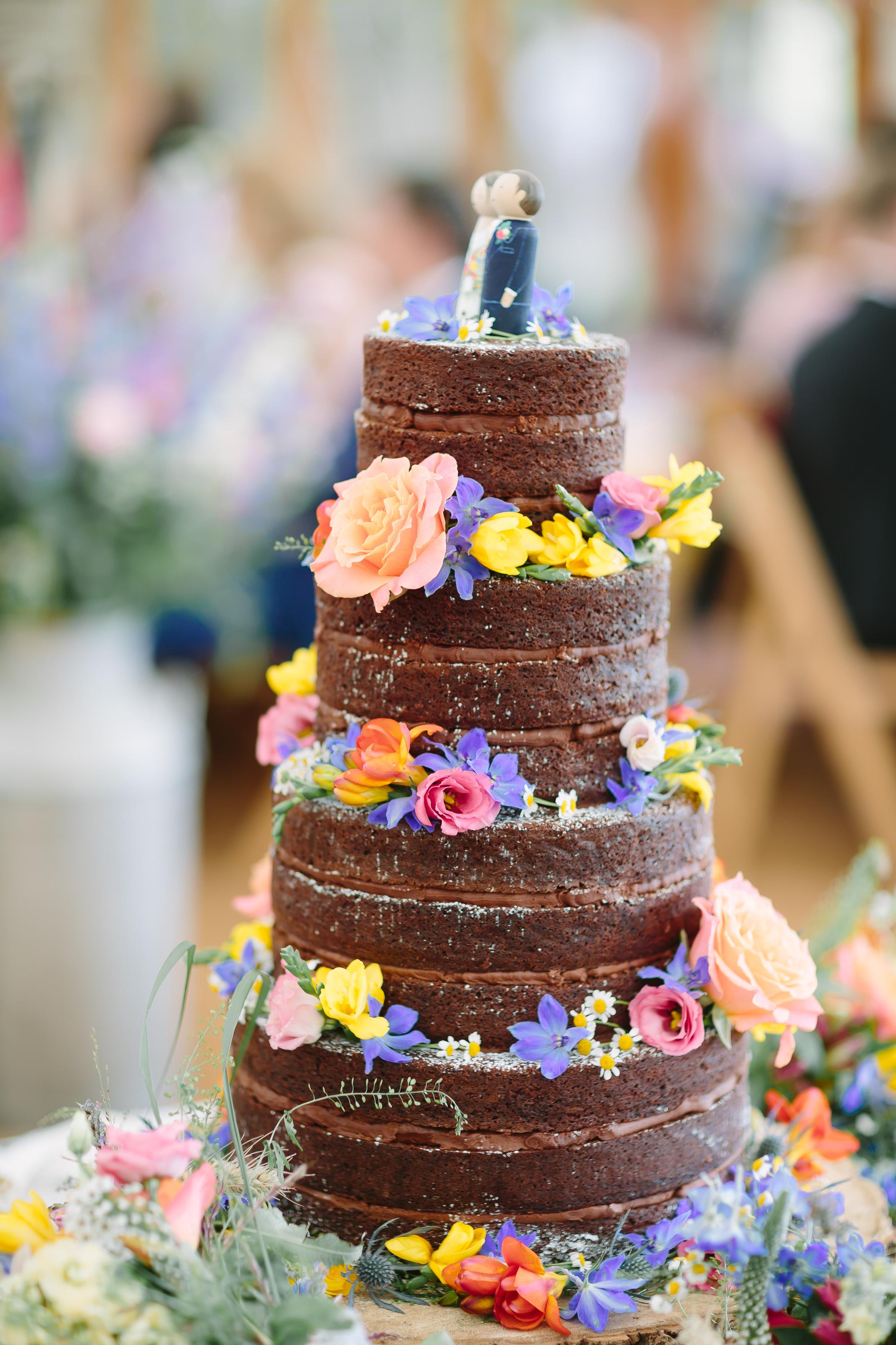 Wedding-Stockerston-Weddingphotographer-28.jpg