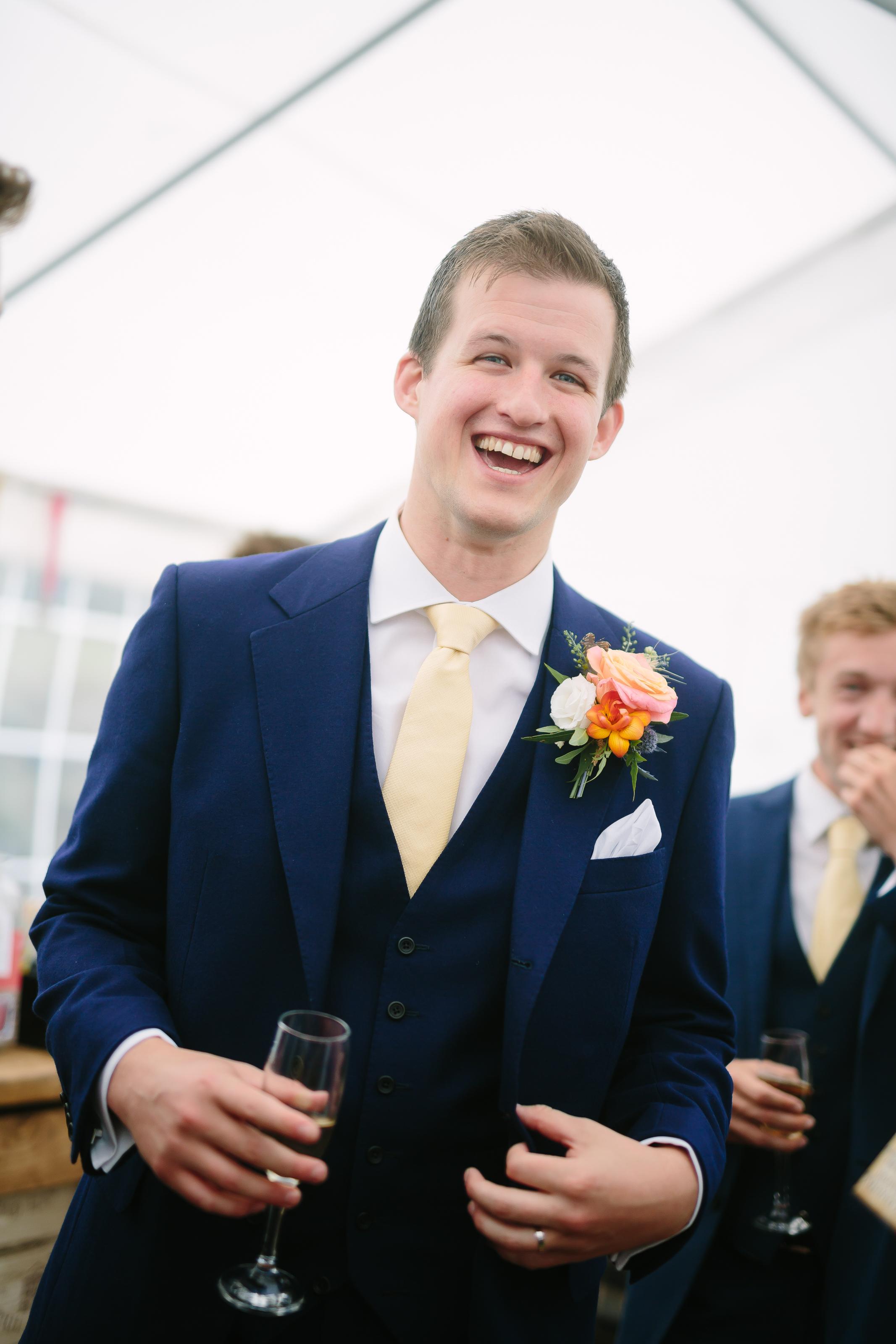 Wedding-Stockerston-Weddingphotographer-30.jpg