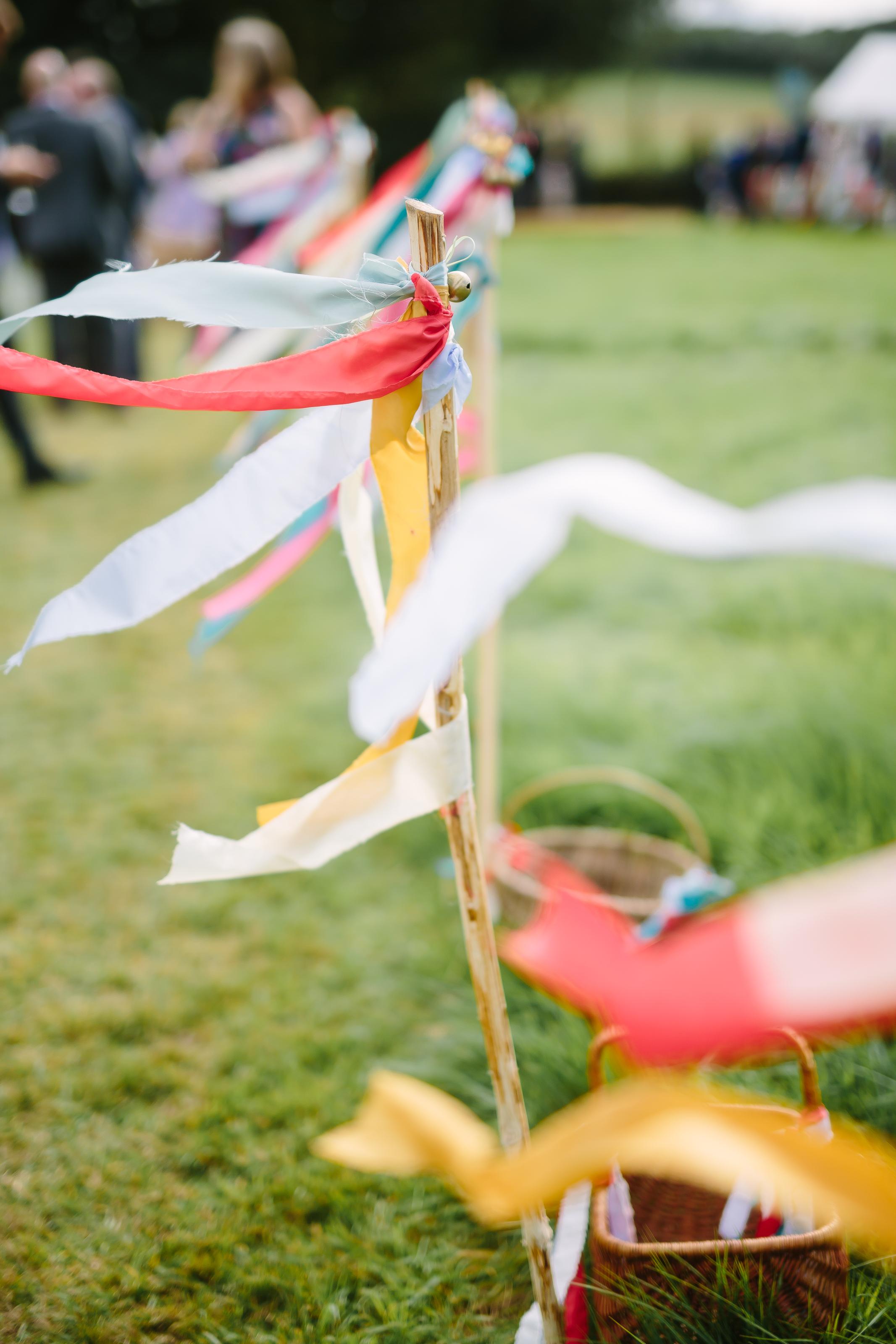Wedding-Stockerston-Weddingphotographer-34.jpg