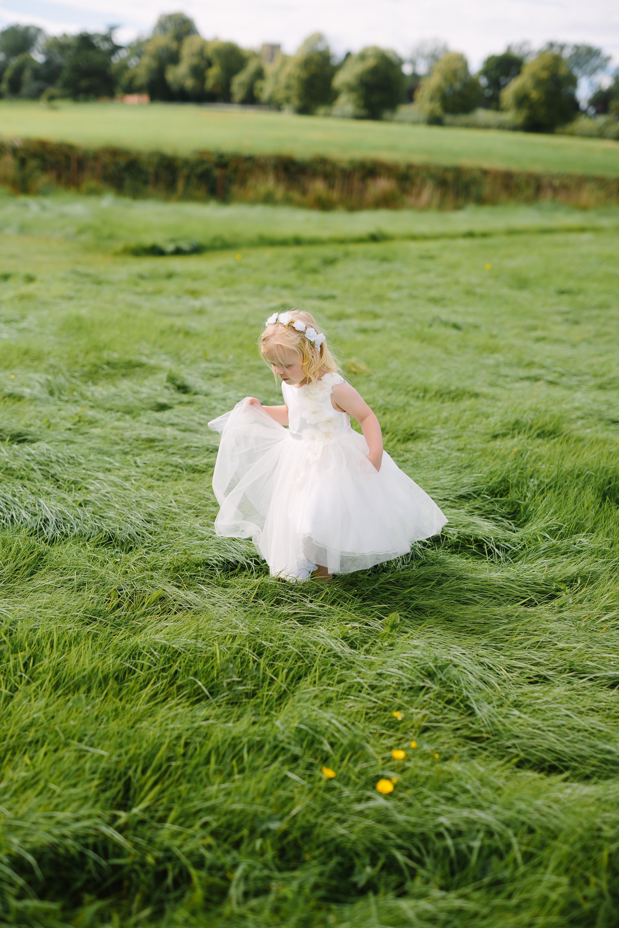 Wedding-Stockerston-Weddingphotographer-35.jpg
