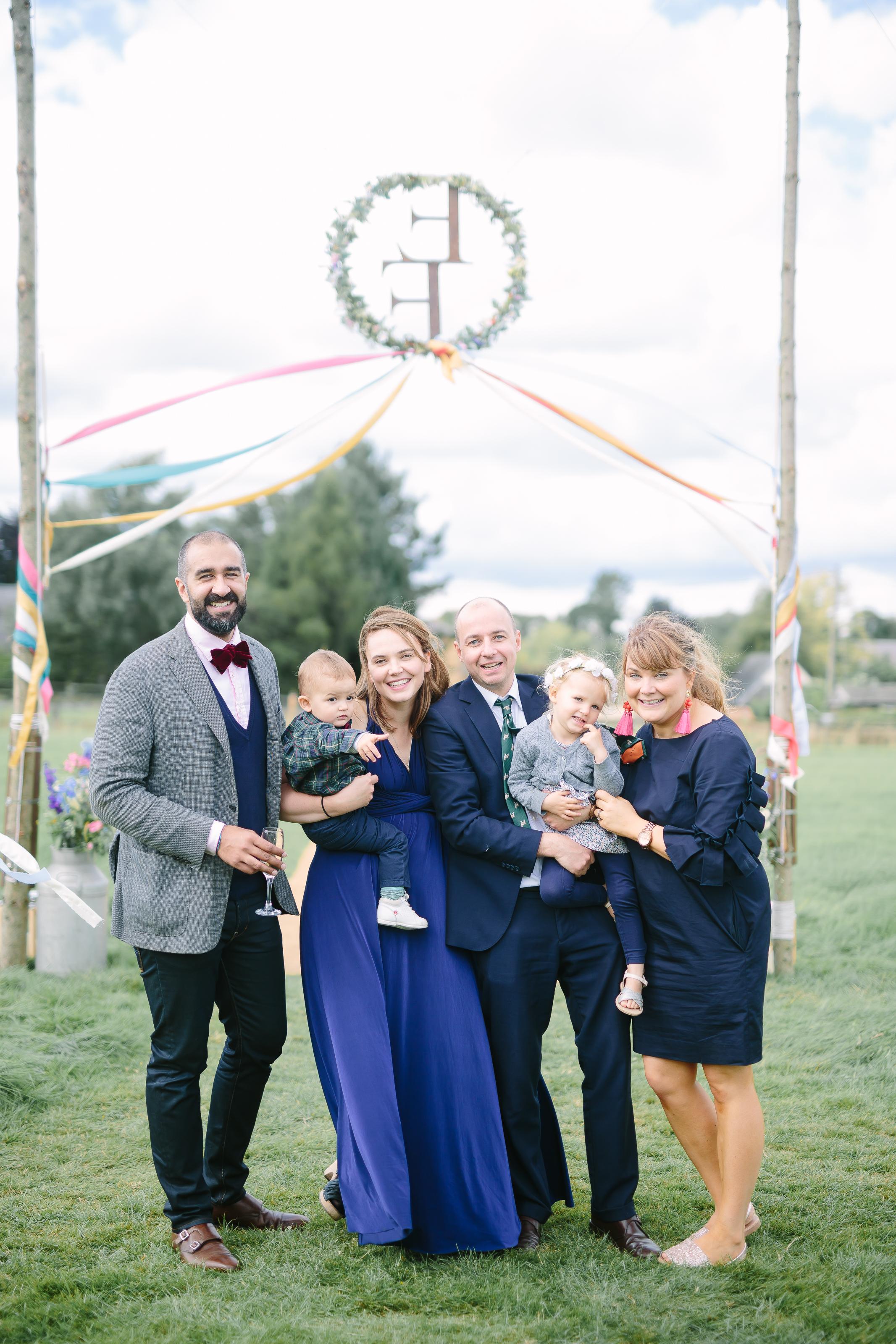 Wedding-Stockerston-Weddingphotographer-49.jpg