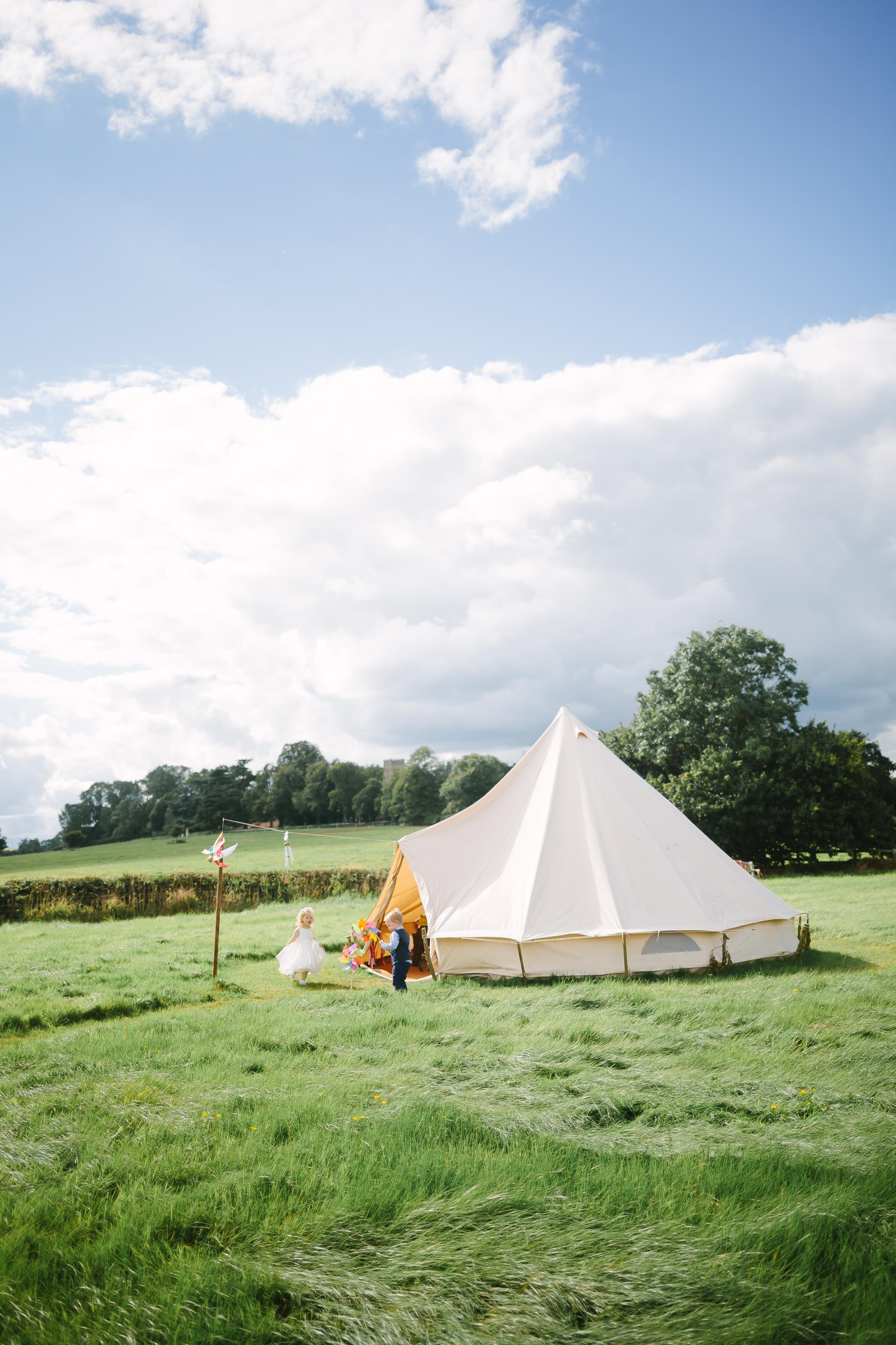 Wedding-Stockerston-Weddingphotographer-50.jpg