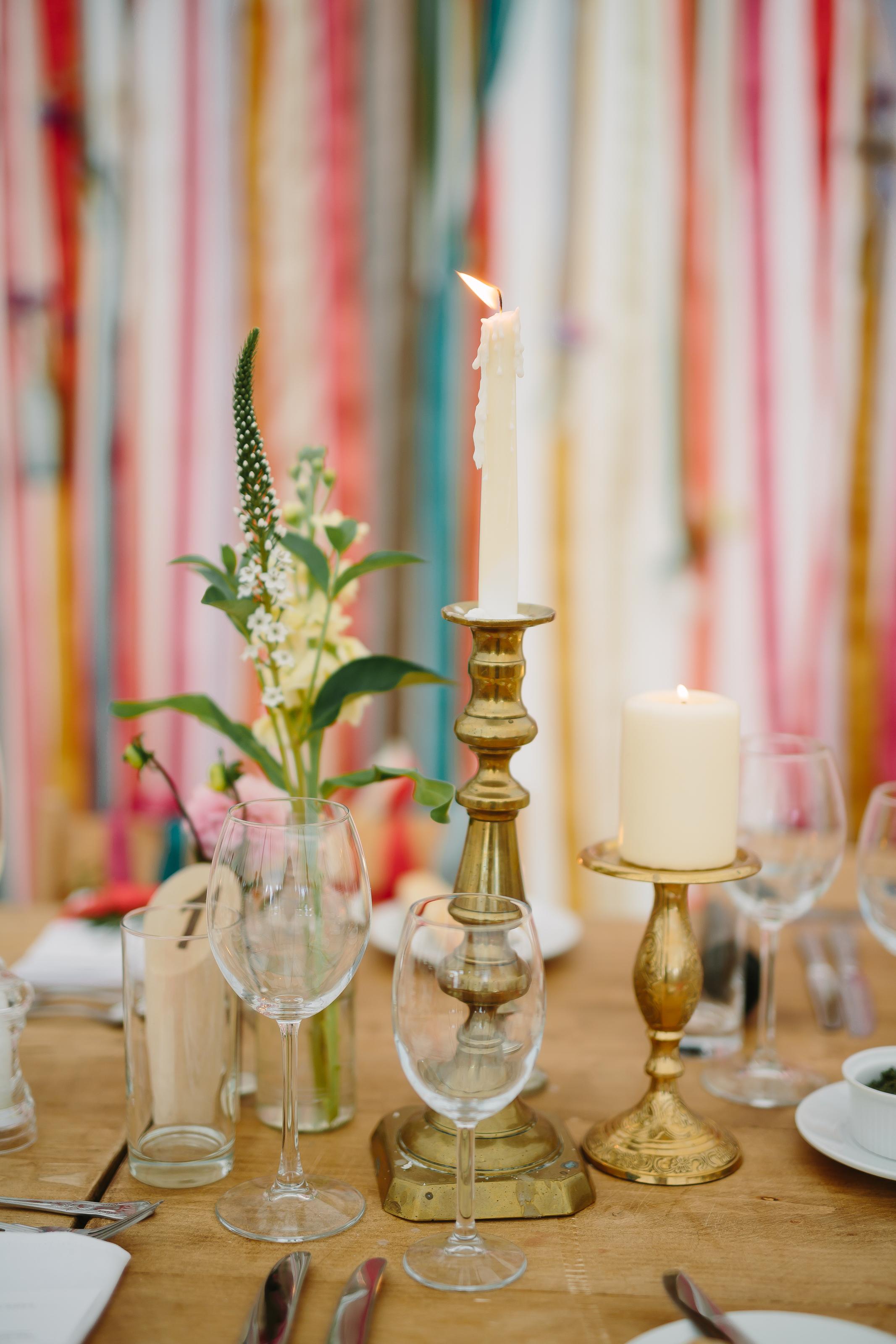 Wedding-Stockerston-Weddingphotographer-54.jpg