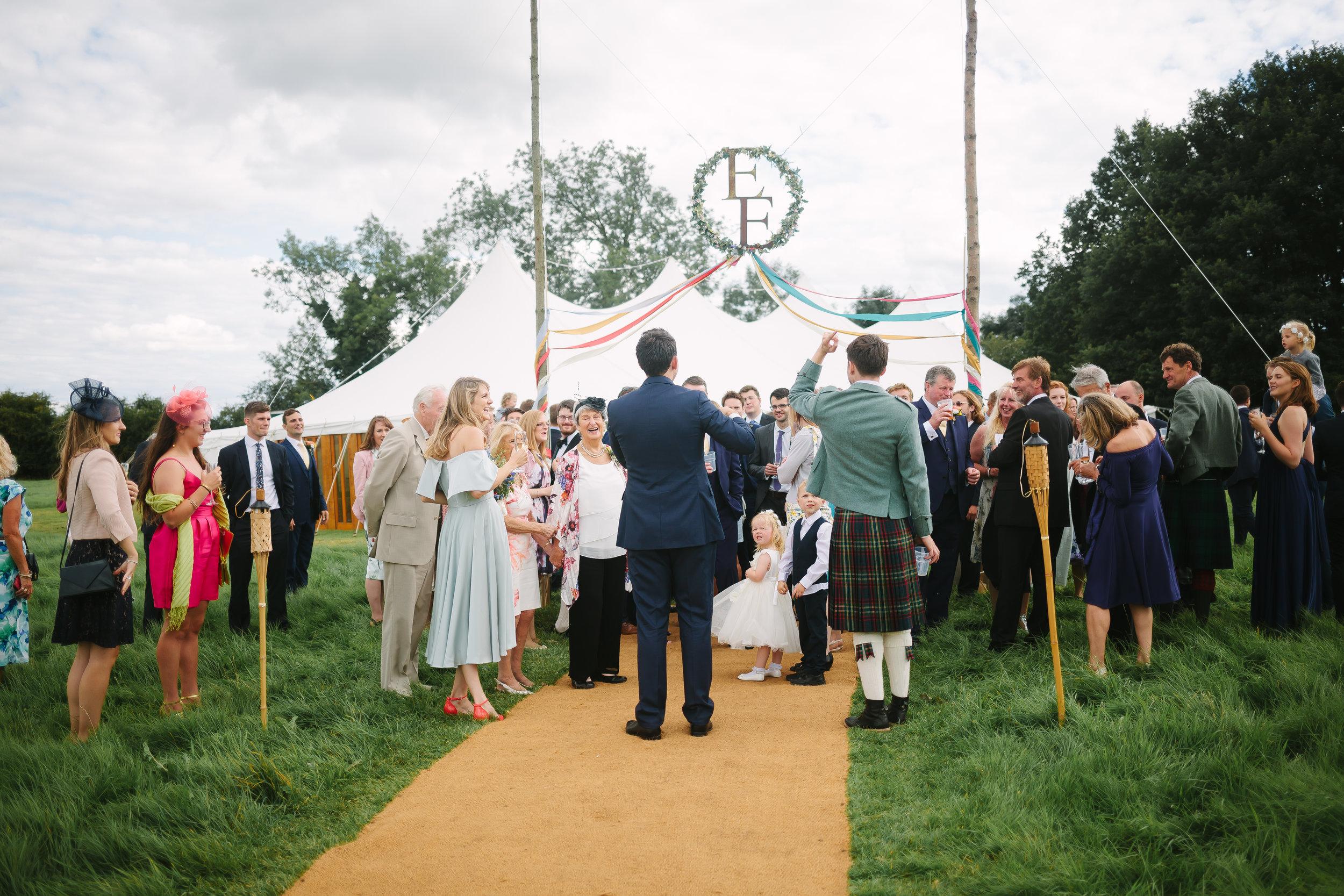 Wedding-Stockerston-Weddingphotographer-53.jpg