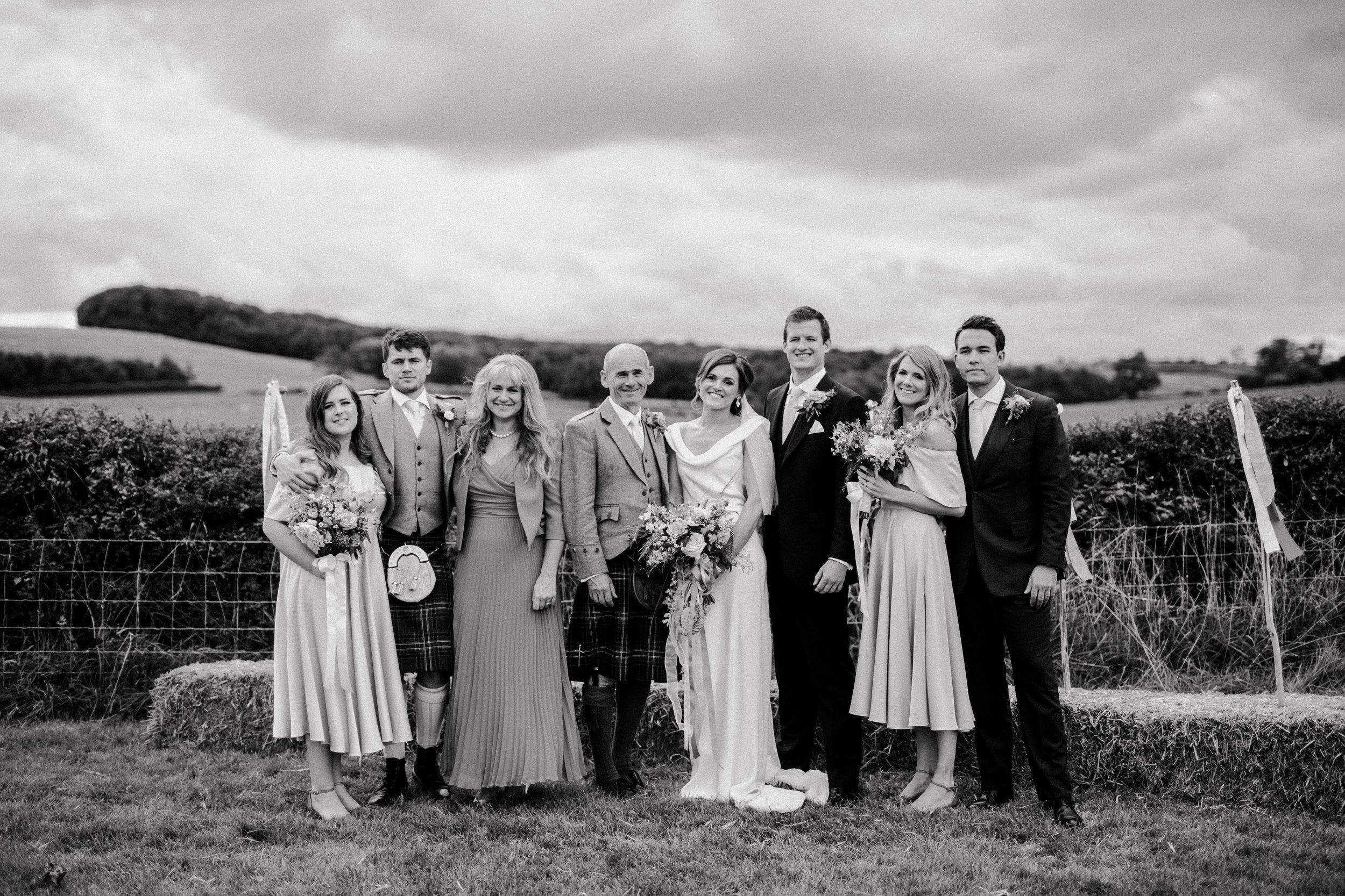 Wedding-Stockerston-Weddingphotographer-55.jpg
