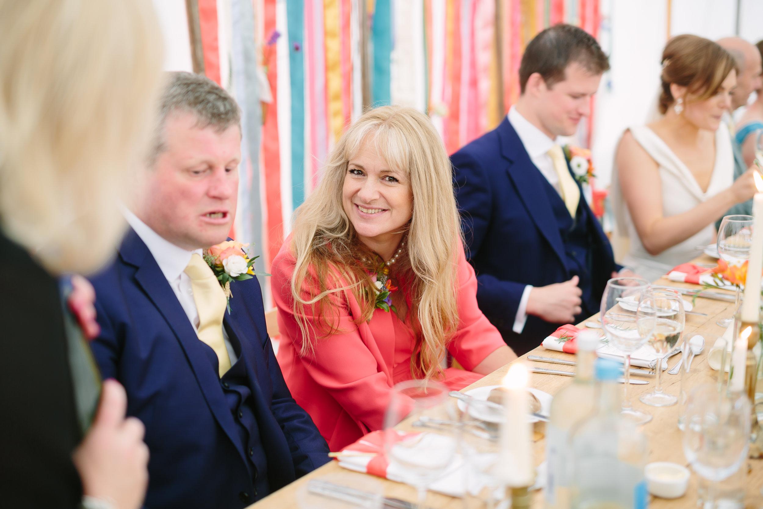 Wedding-Stockerston-Weddingphotographer-59.jpg