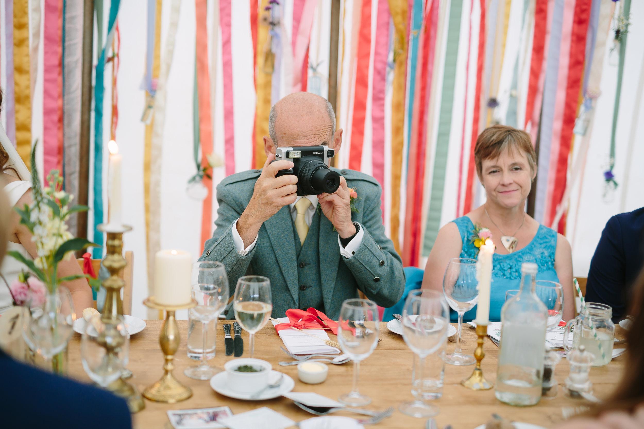 Wedding-Stockerston-Weddingphotographer-60.jpg