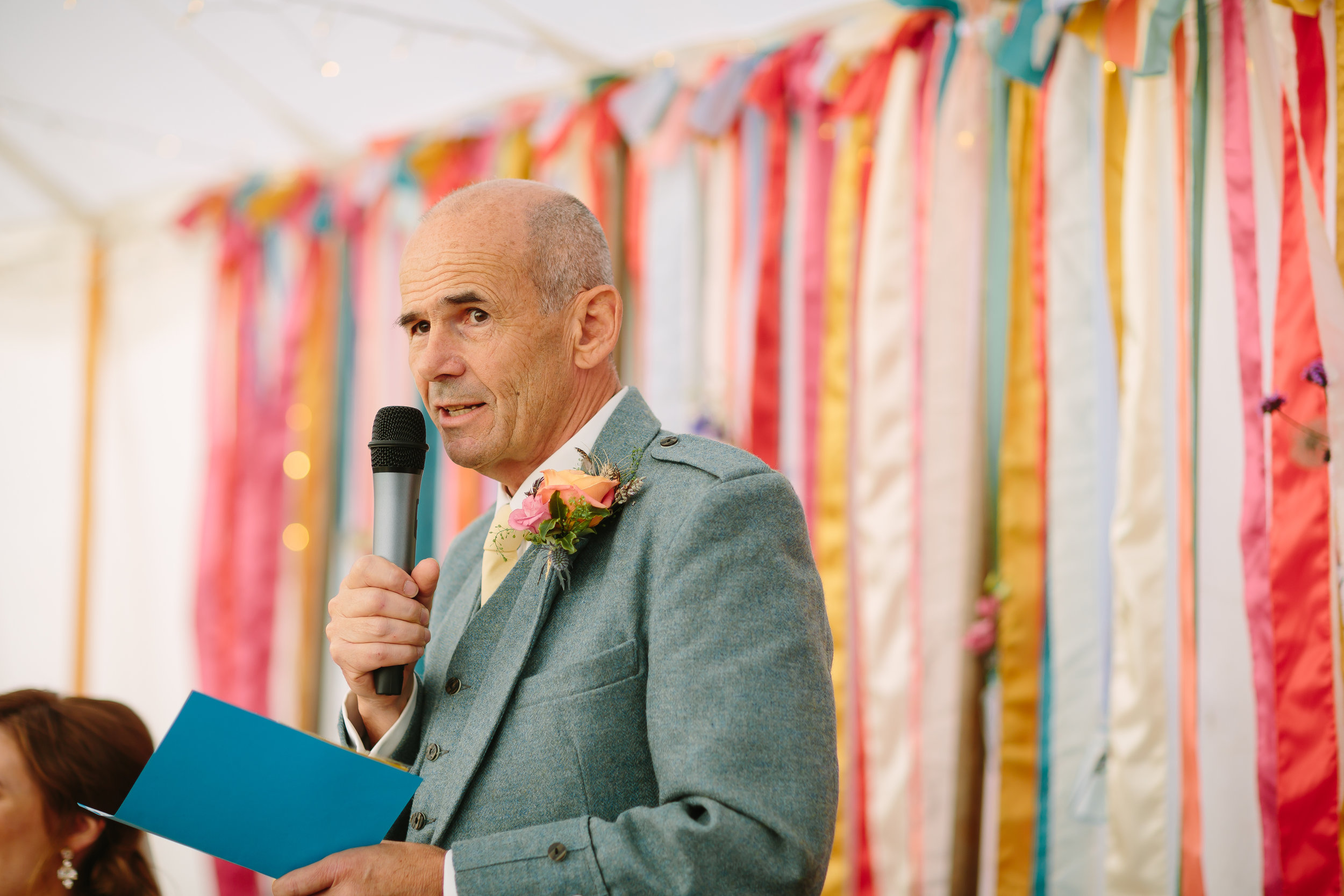 Wedding-Stockerston-Weddingphotographer-69.jpg