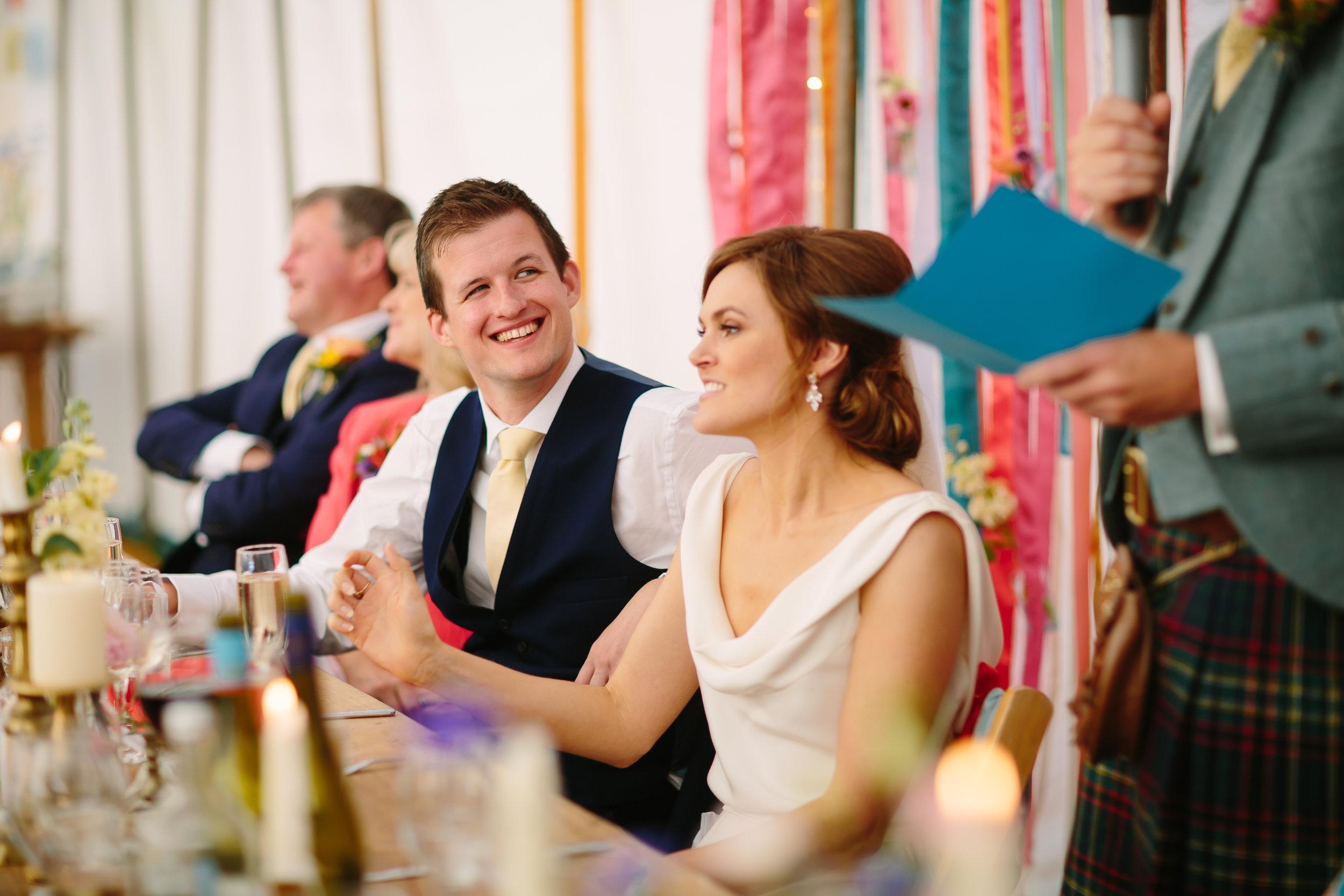 Wedding-Stockerston-Weddingphotographer-70.jpg