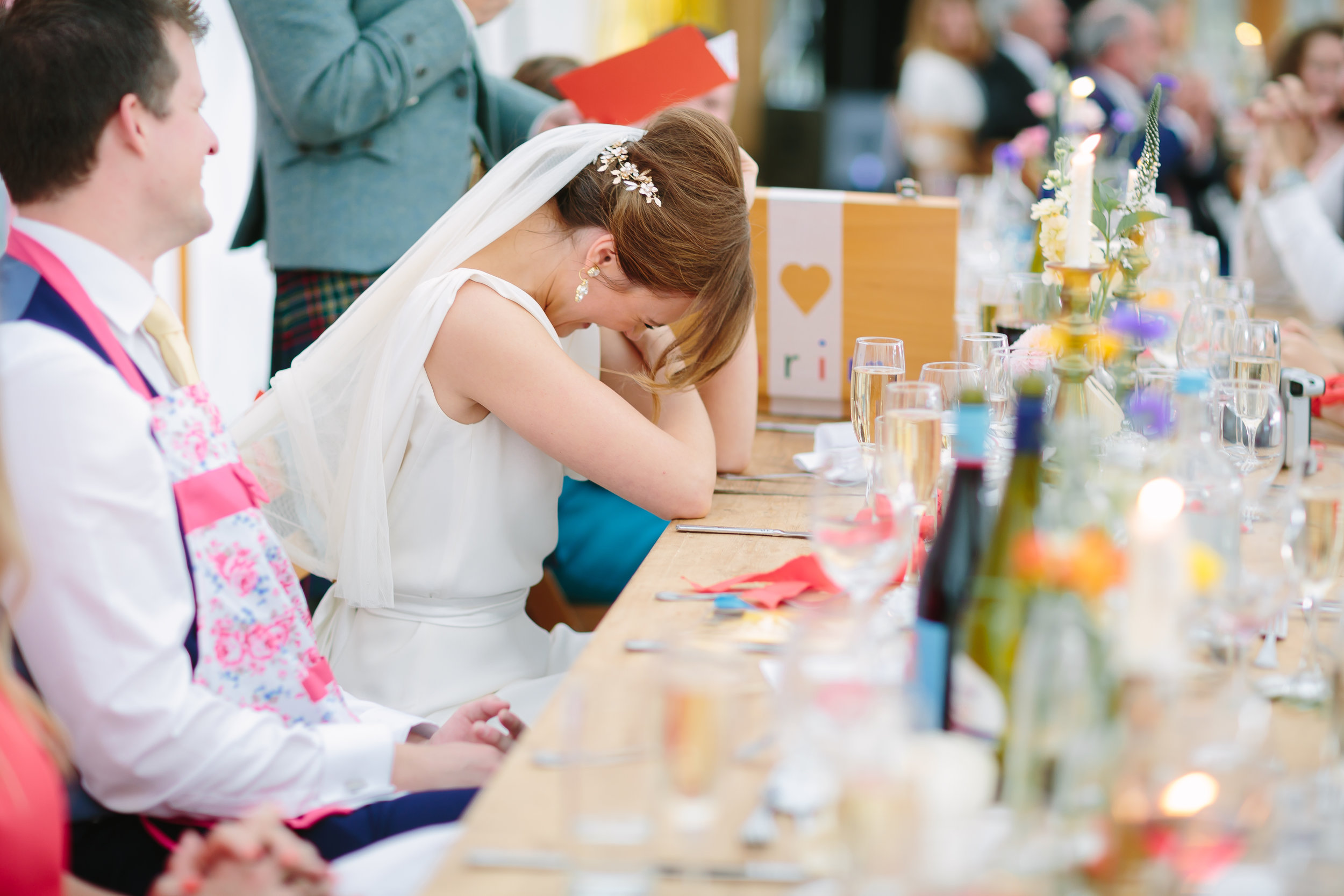 Wedding-Stockerston-Weddingphotographer-73.jpg