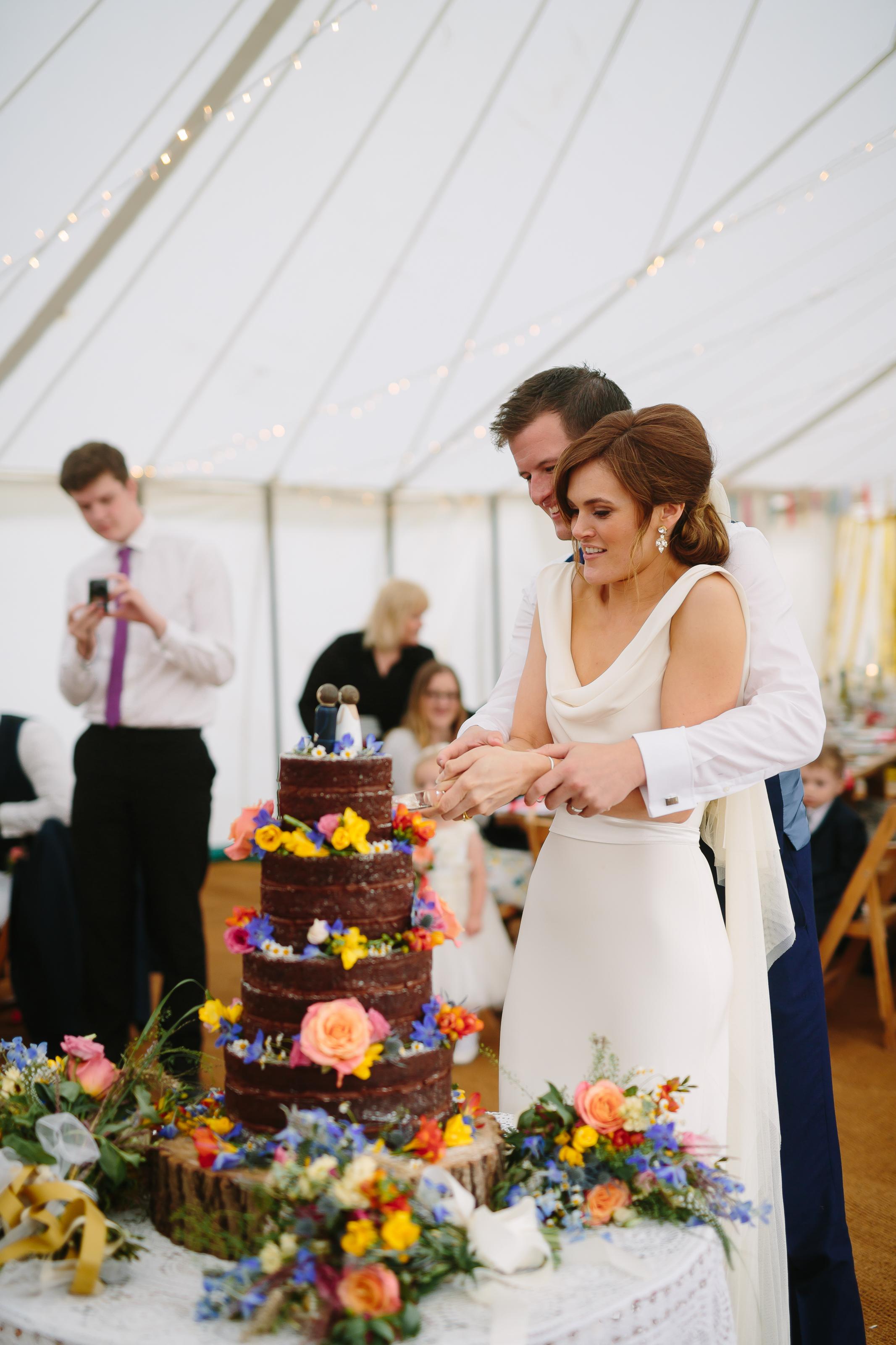 Wedding-Stockerston-Weddingphotographer-77.jpg