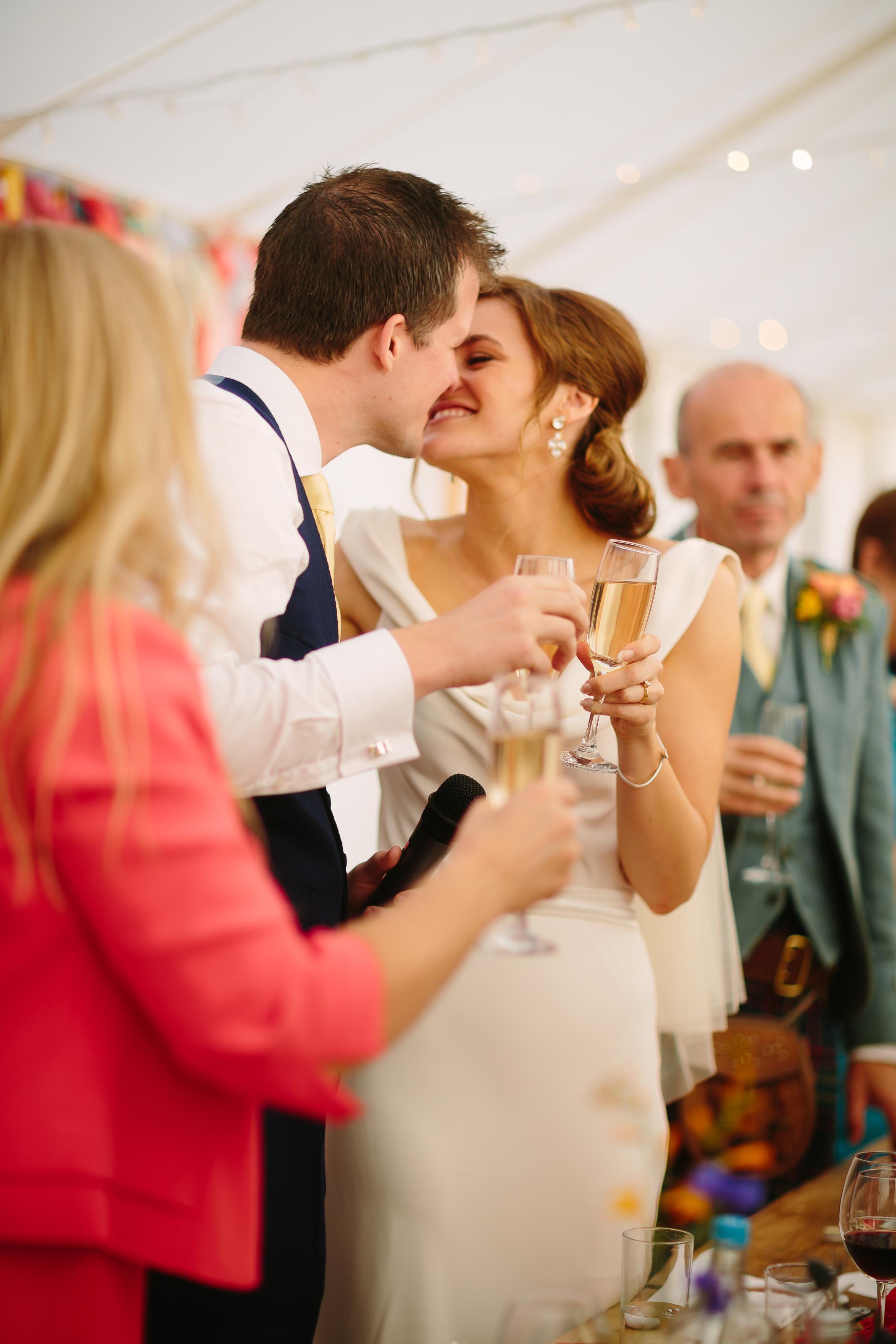 Wedding-Stockerston-Weddingphotographer-80.jpg