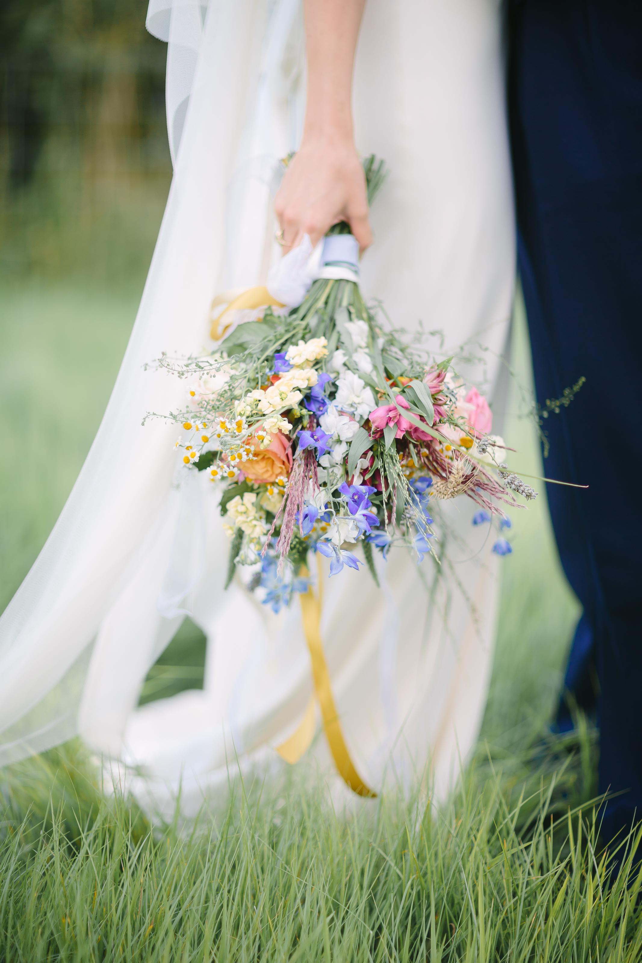 Wedding-Stockerston-Weddingphotographer-82.jpg