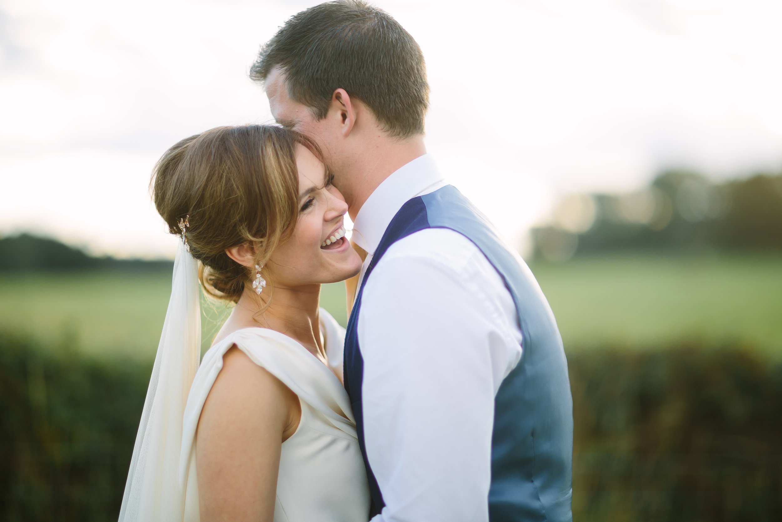 Wedding-Stockerston-Weddingphotographer-84.jpg