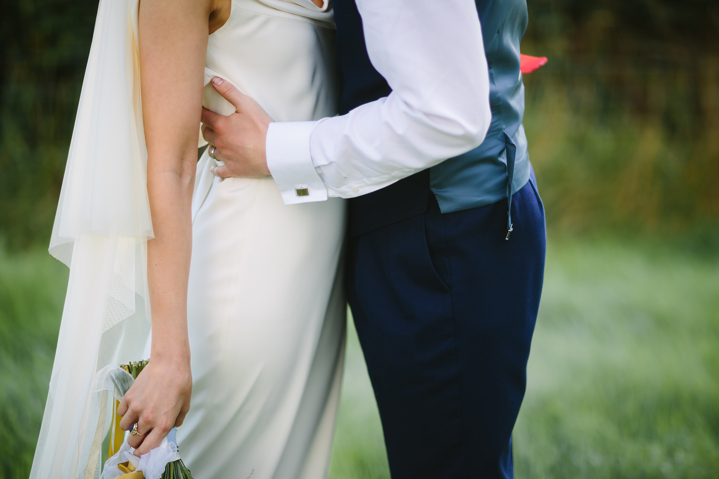 Wedding-Stockerston-Weddingphotographer-85.jpg