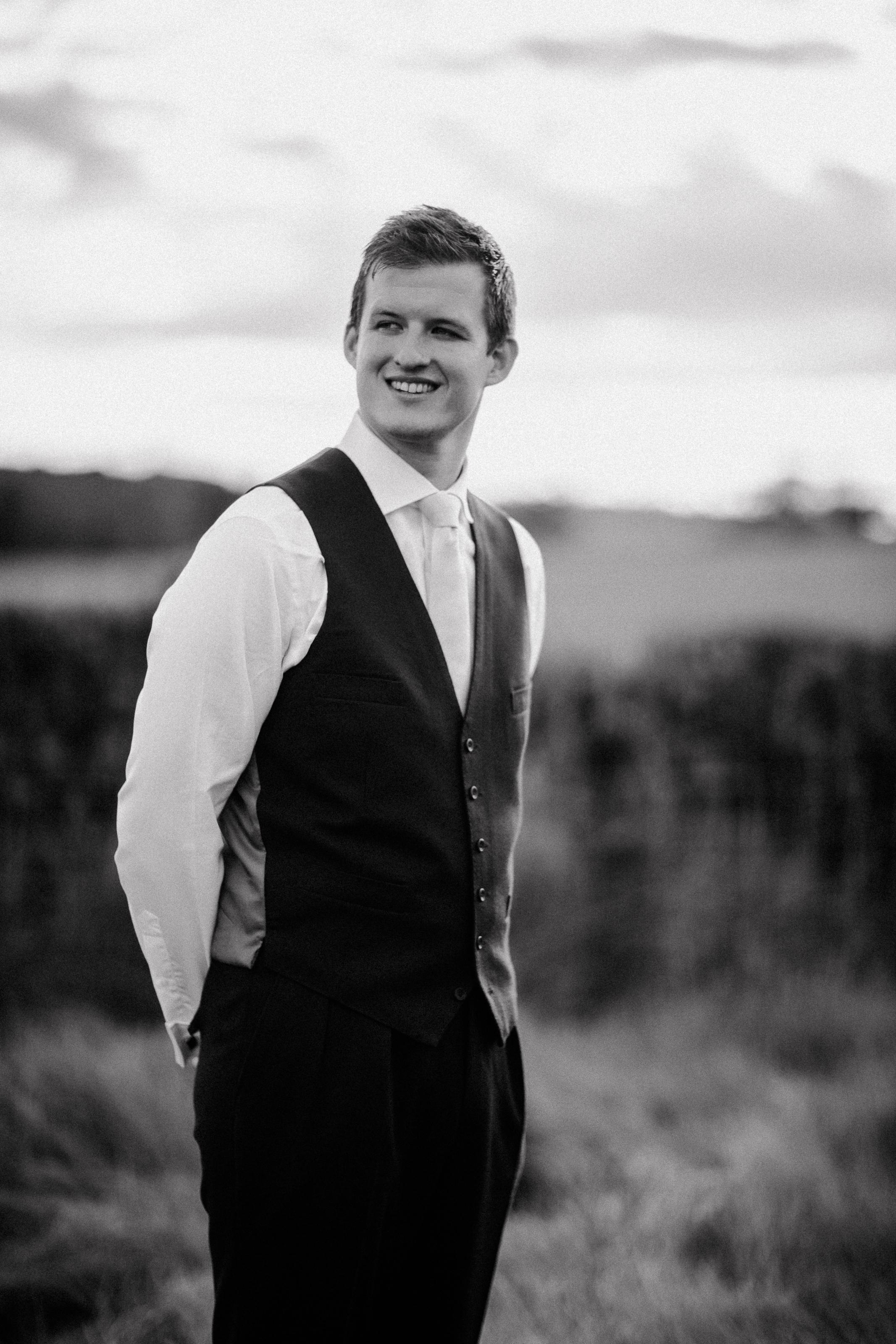 Wedding-Stockerston-Weddingphotographer-87.jpg