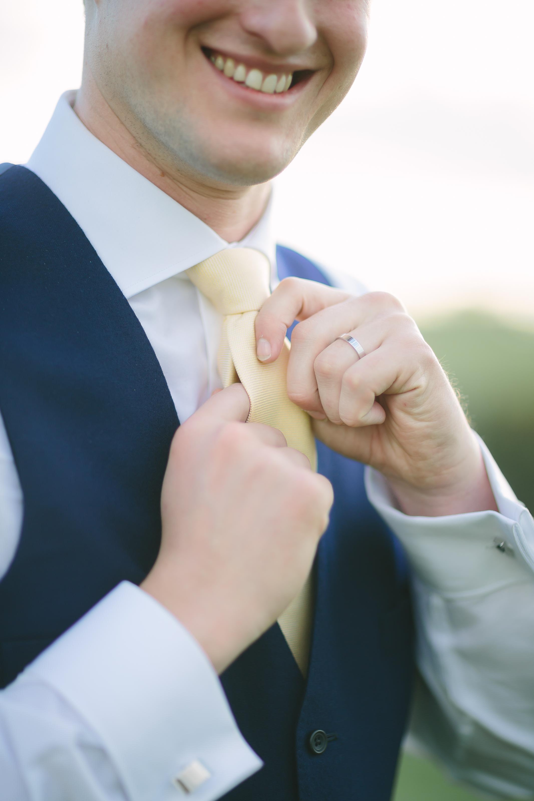 Wedding-Stockerston-Weddingphotographer-88.jpg