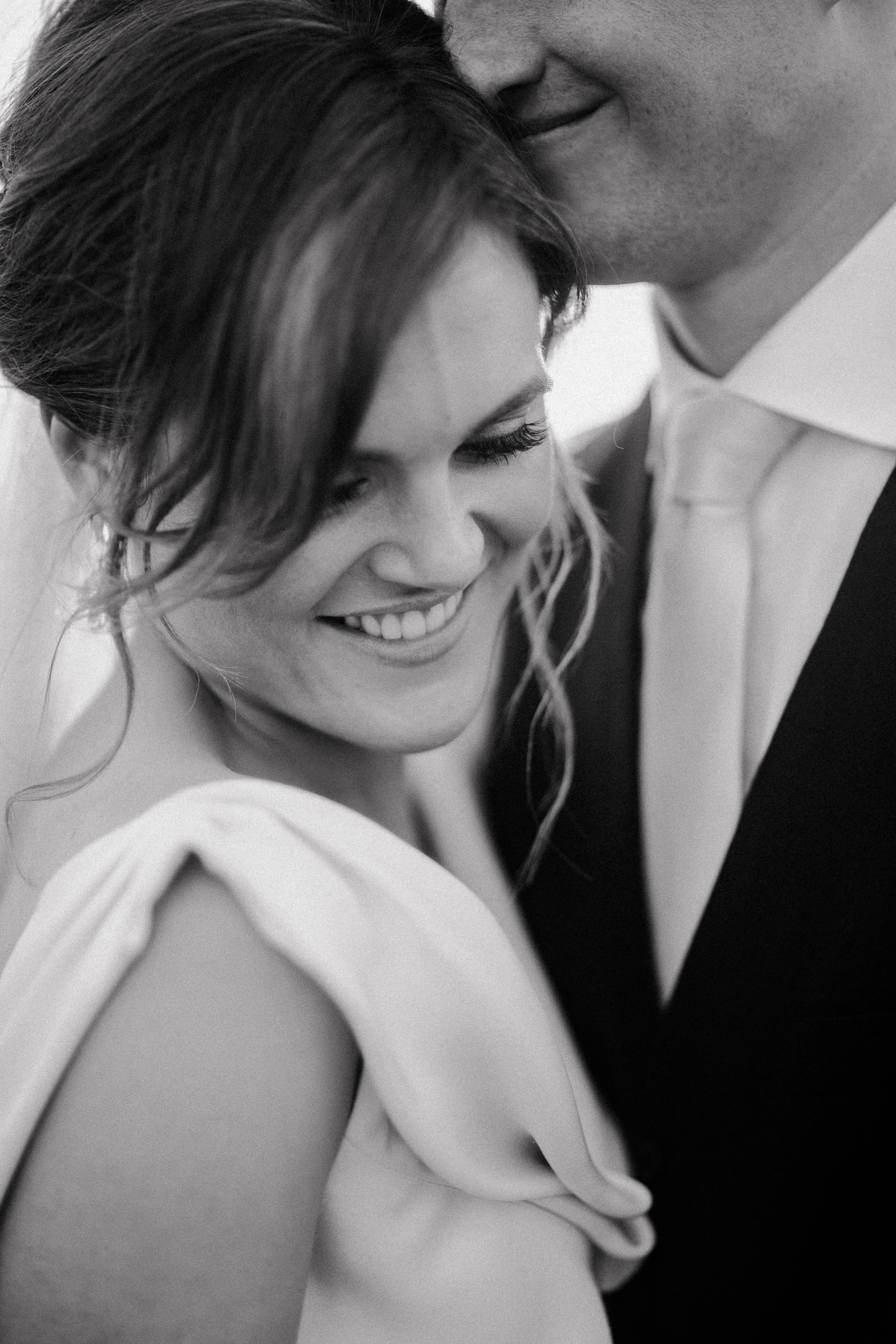 Wedding-Stockerston-Weddingphotographer-90.jpg