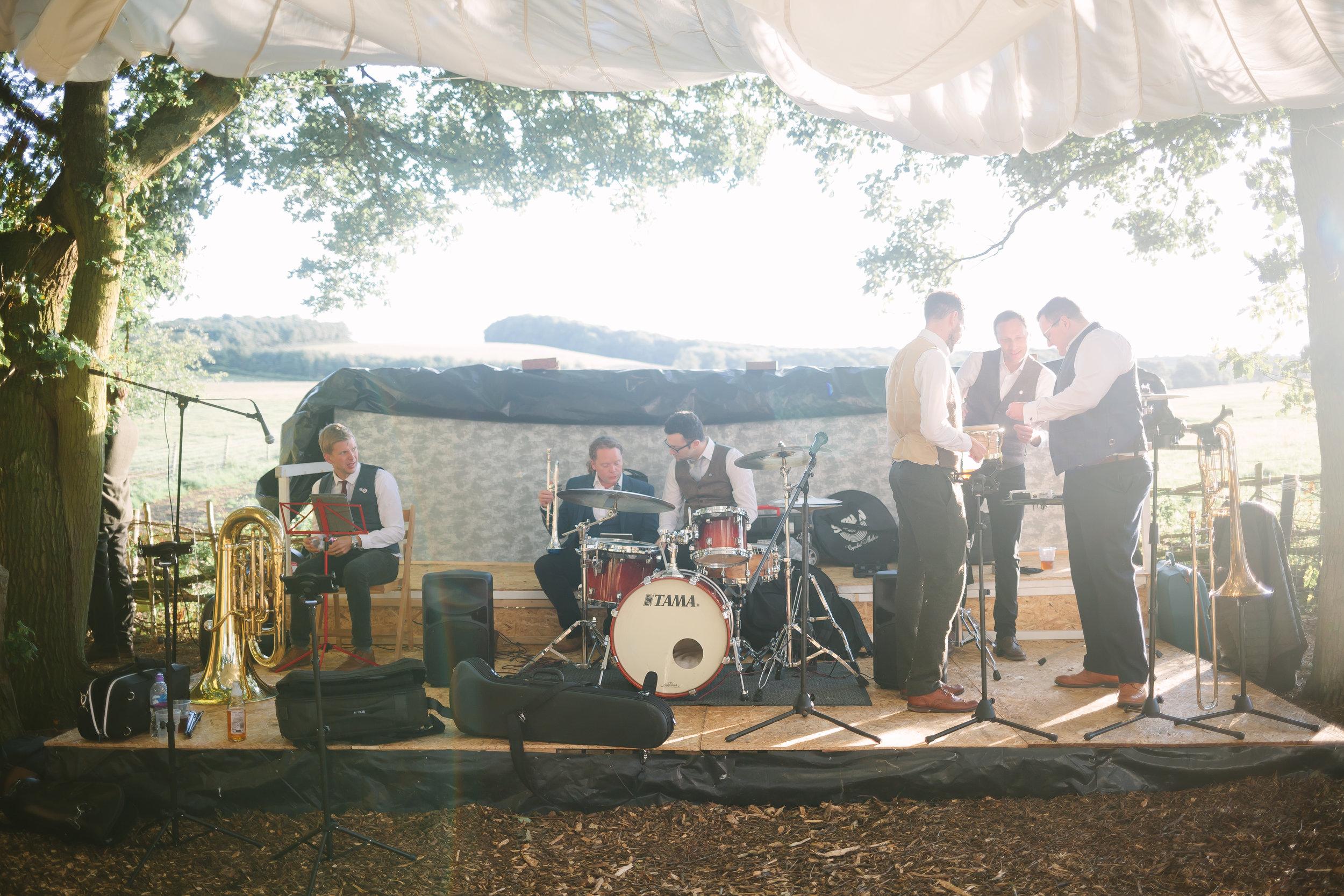 Wedding-Stockerston-Weddingphotographer-93.jpg