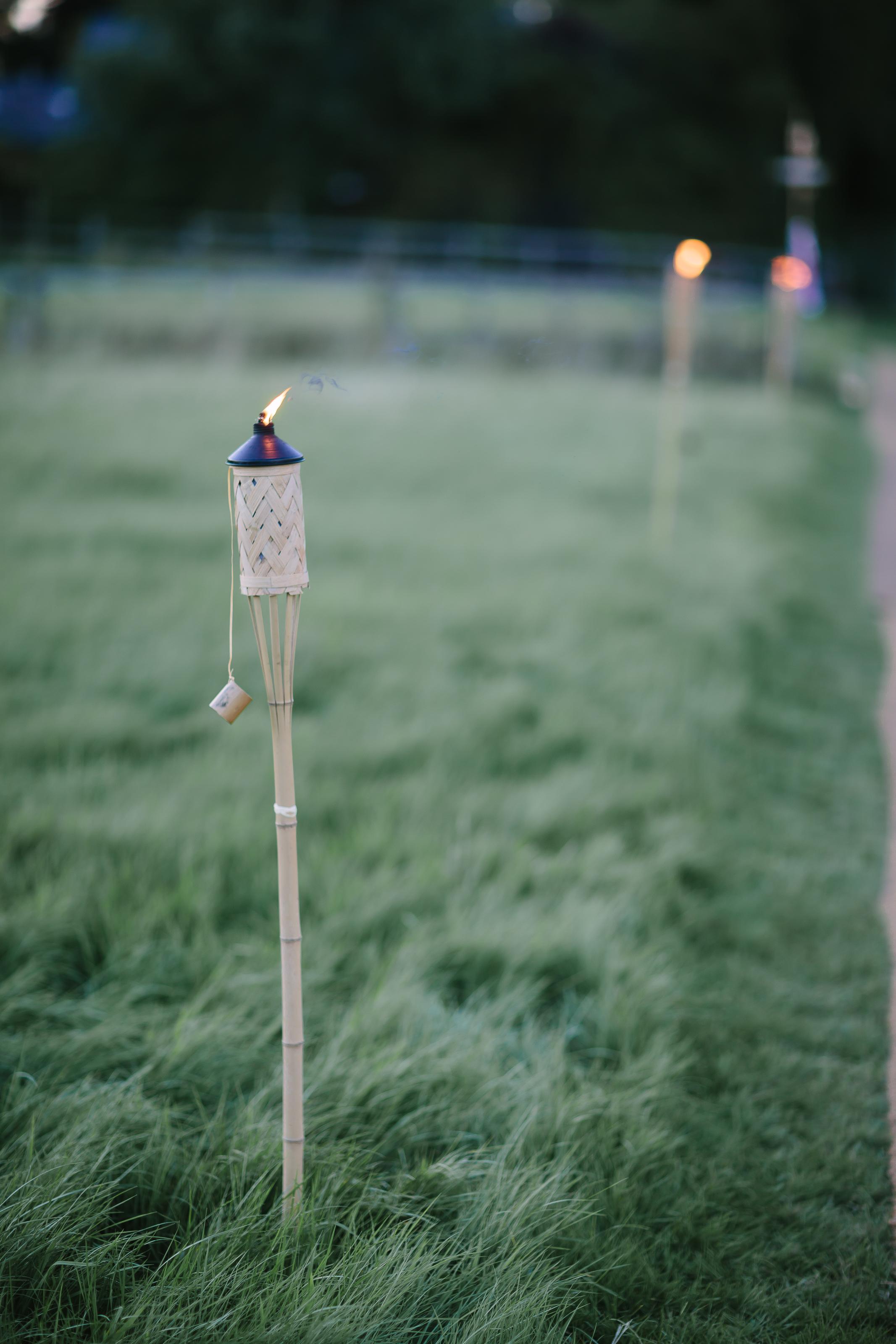Wedding-Stockerston-Weddingphotographer-100.jpg
