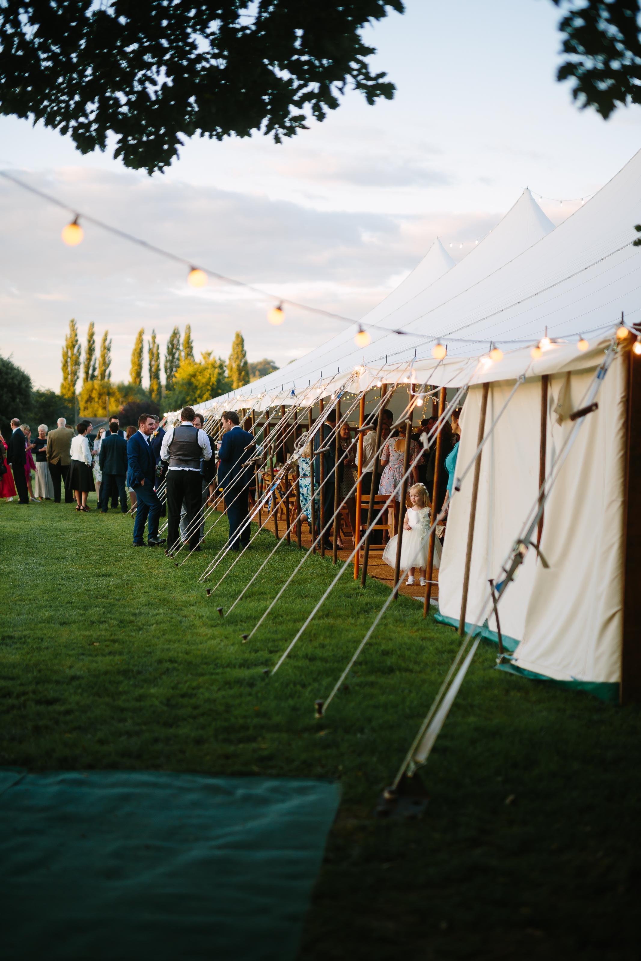 Wedding-Stockerston-Weddingphotographer-103.jpg