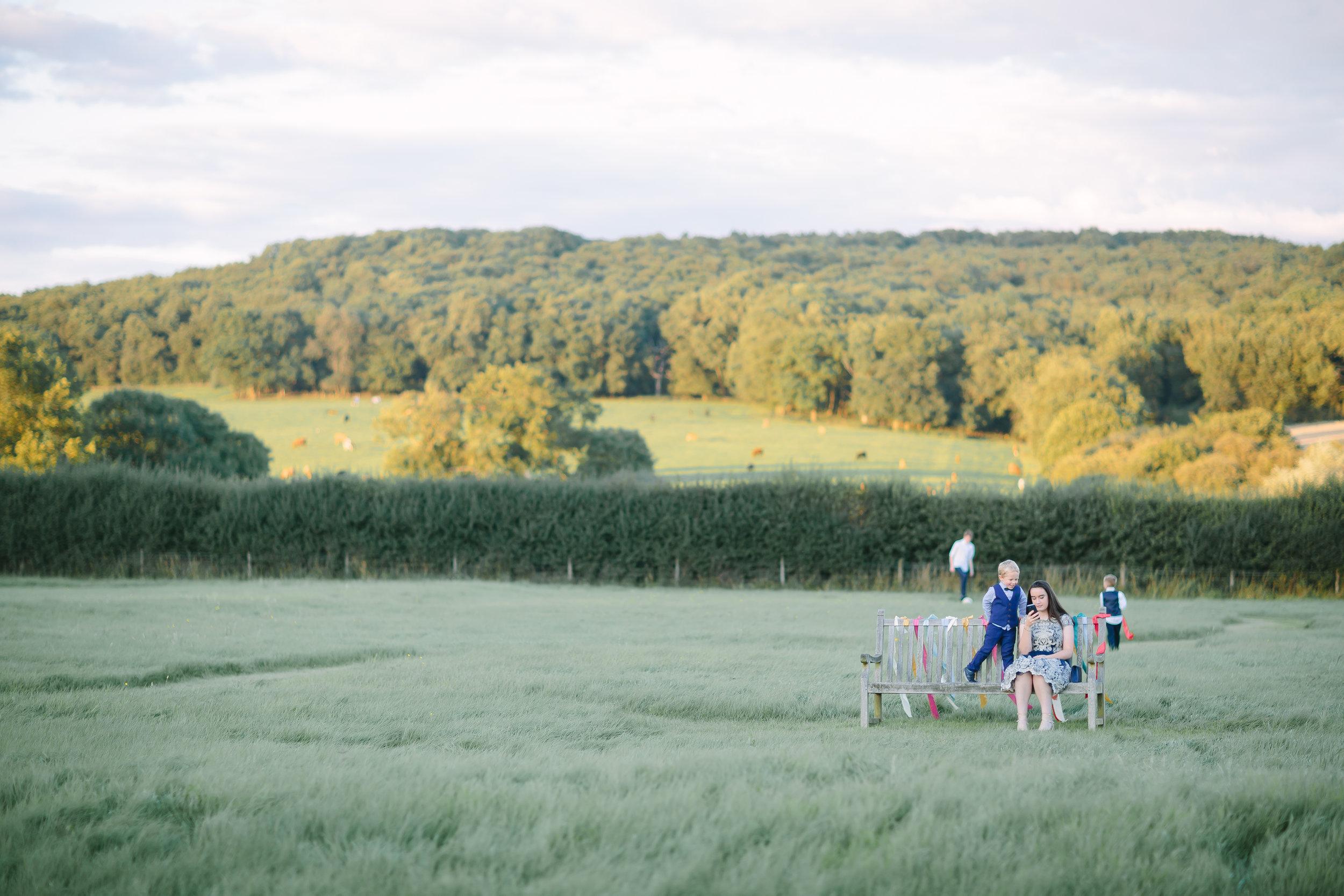 Wedding-Stockerston-Weddingphotographer-101.jpg