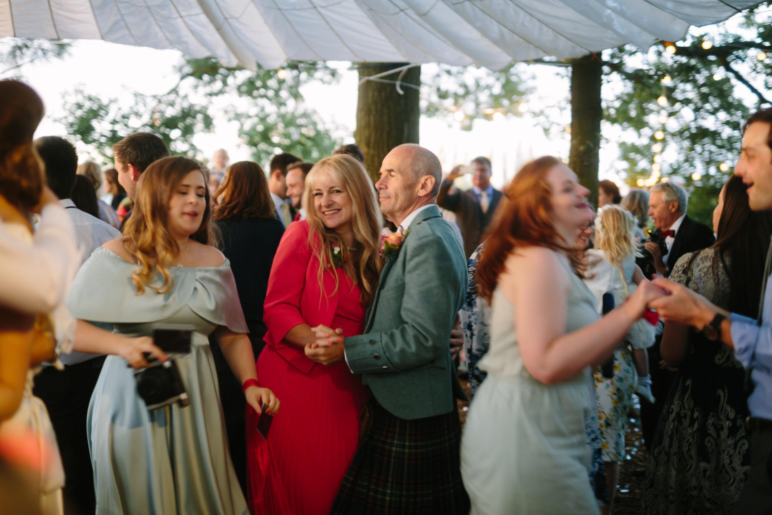 Wedding-Stockerston-Weddingphotographer-107.jpg