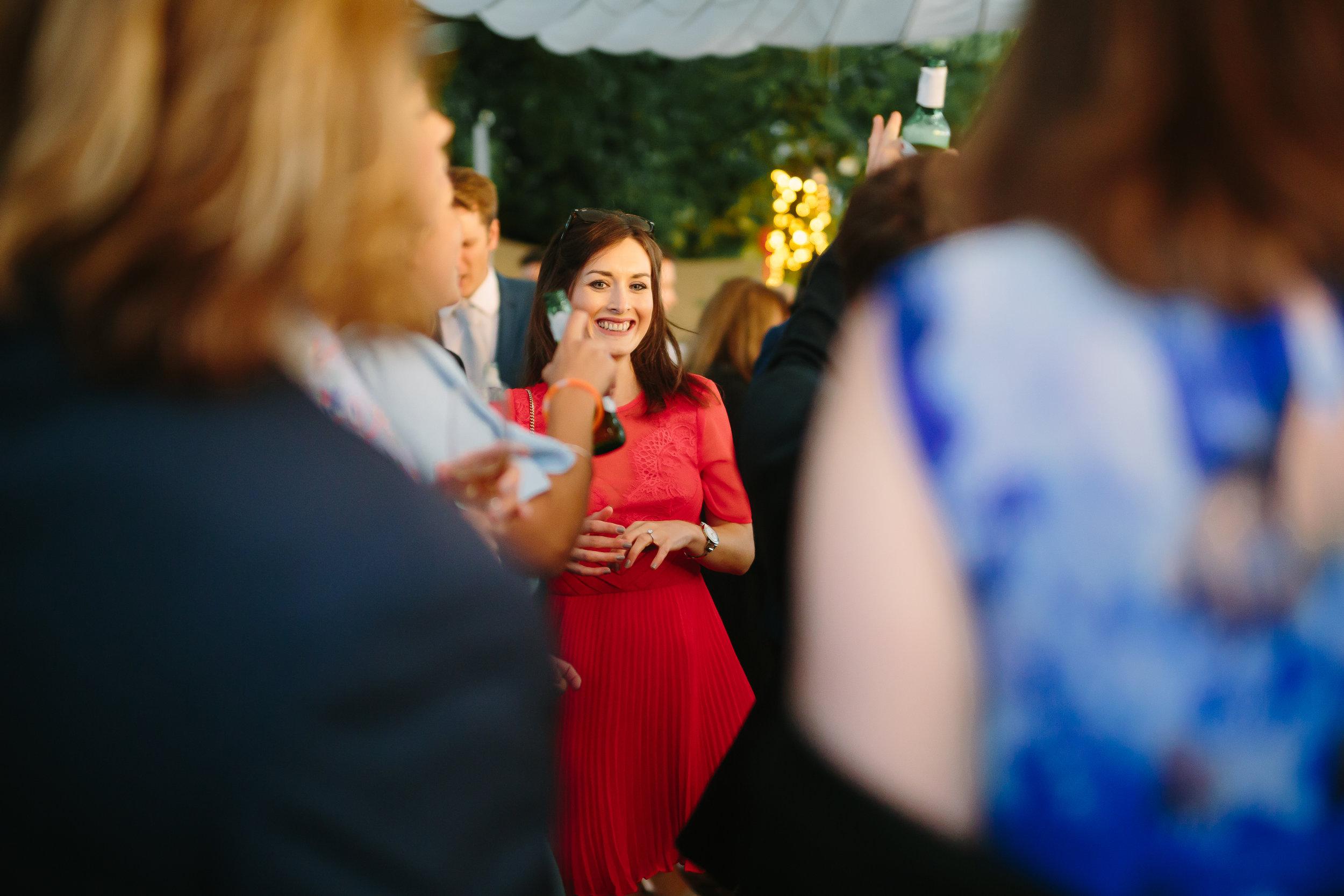 Wedding-Stockerston-Weddingphotographer-108.jpg