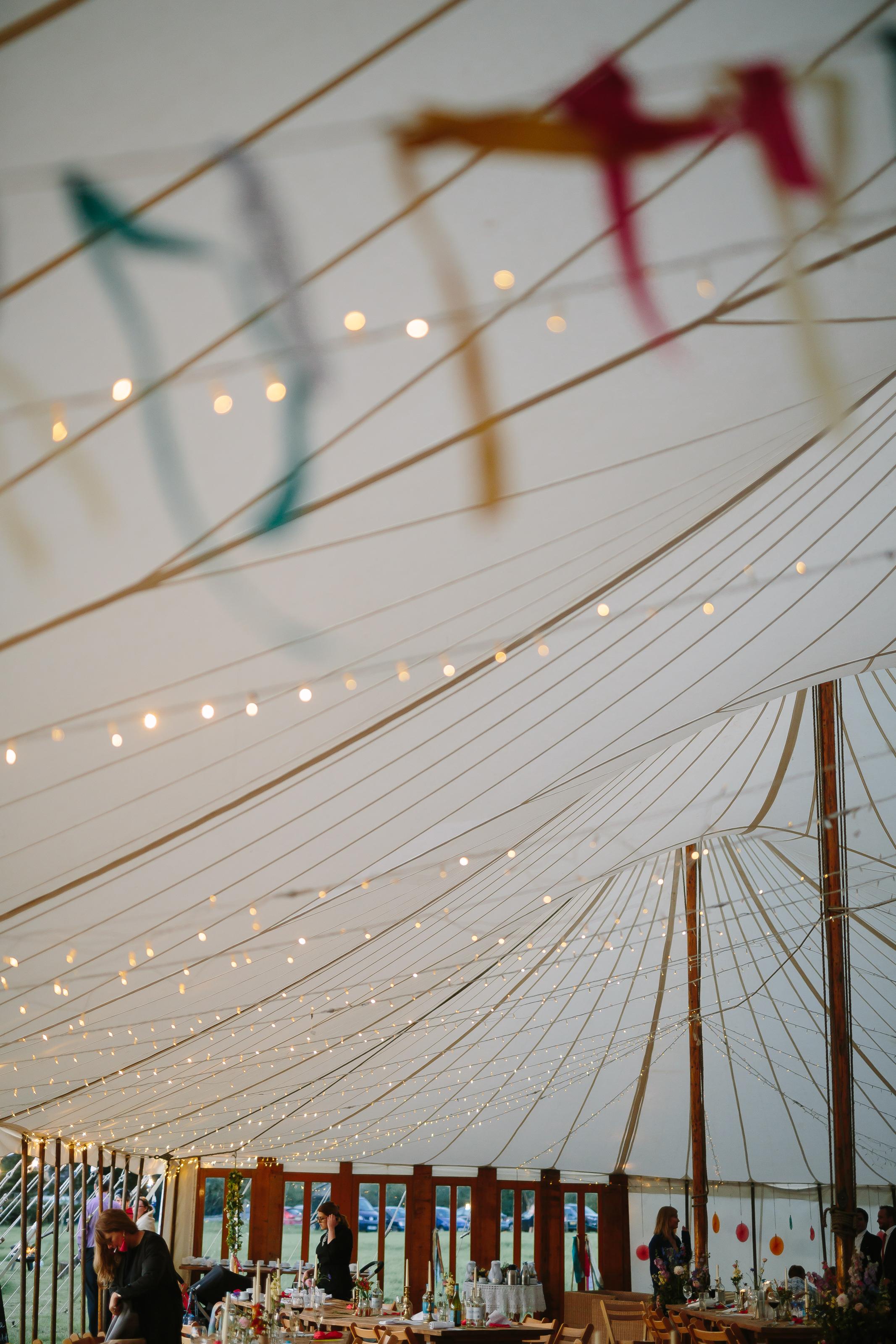 Wedding-Stockerston-Weddingphotographer-111.jpg