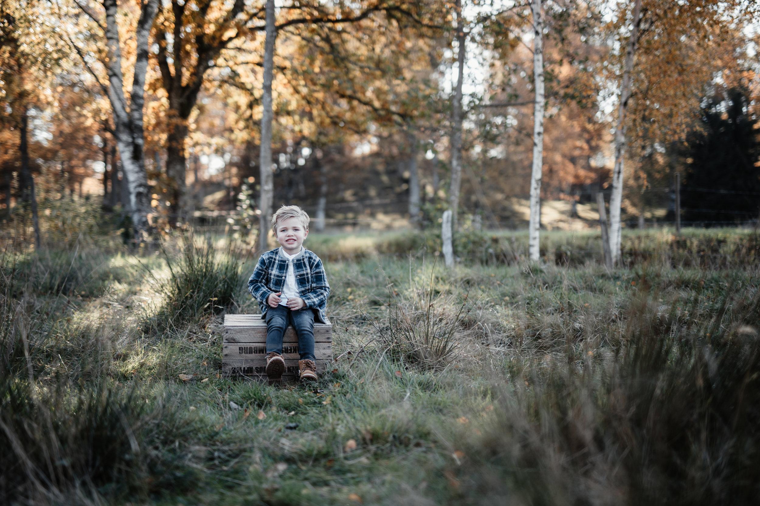 Barnfotograf-Fotograf Emilia-Familjefotograf-2.jpg