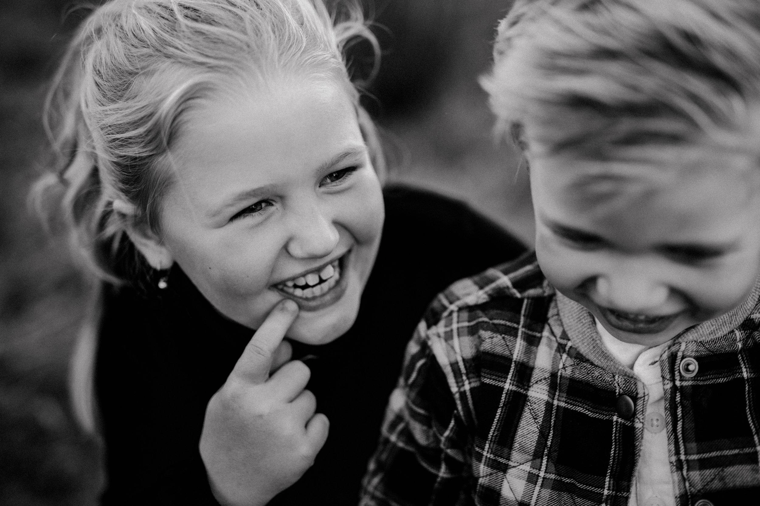 Barnfotograf-Fotograf Emilia-Familjefotograf-9.jpg