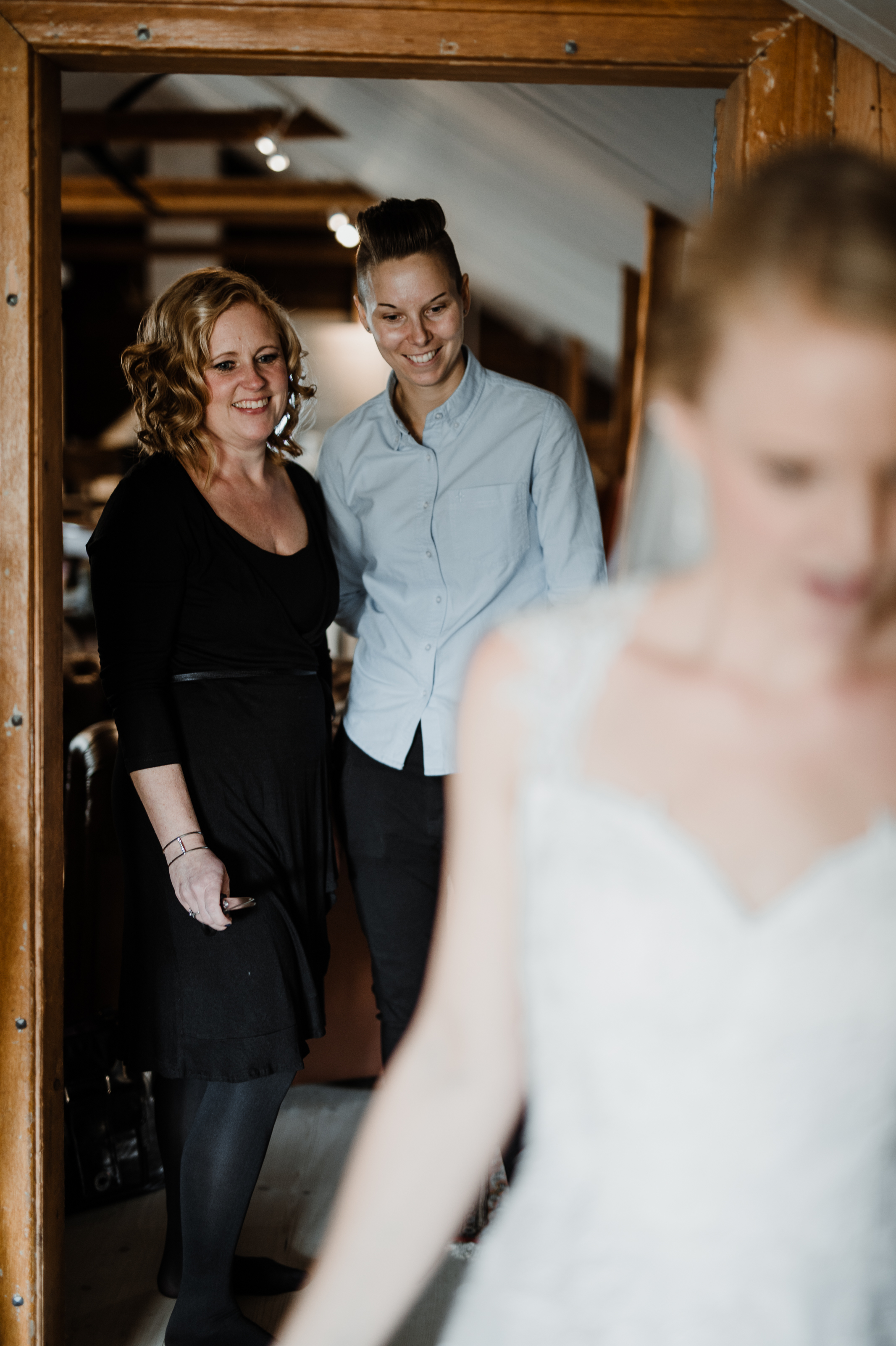 Bröllopsfotograf-Uddetorp Säteri-Höstbröllop-Fotograf Emilia- Bröllopsfotograf Borås-8.jpg