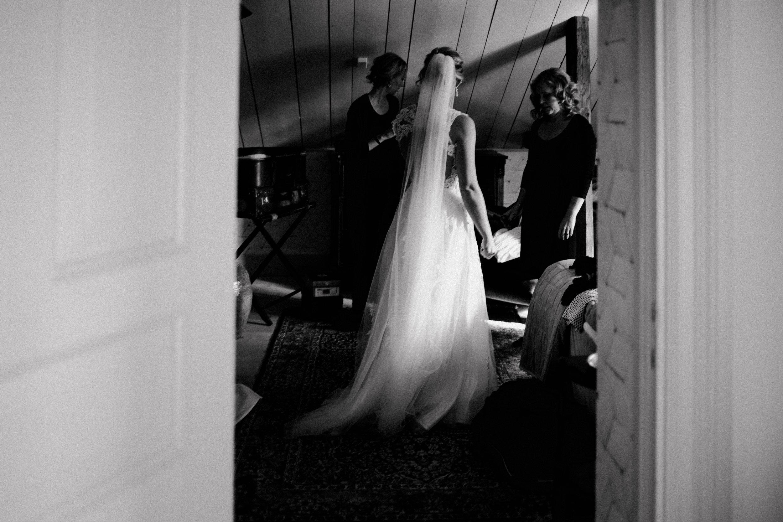 Bröllopsfotograf-Uddetorp Säteri-Höstbröllop-Fotograf Emilia- Bröllopsfotograf Borås-6.jpg