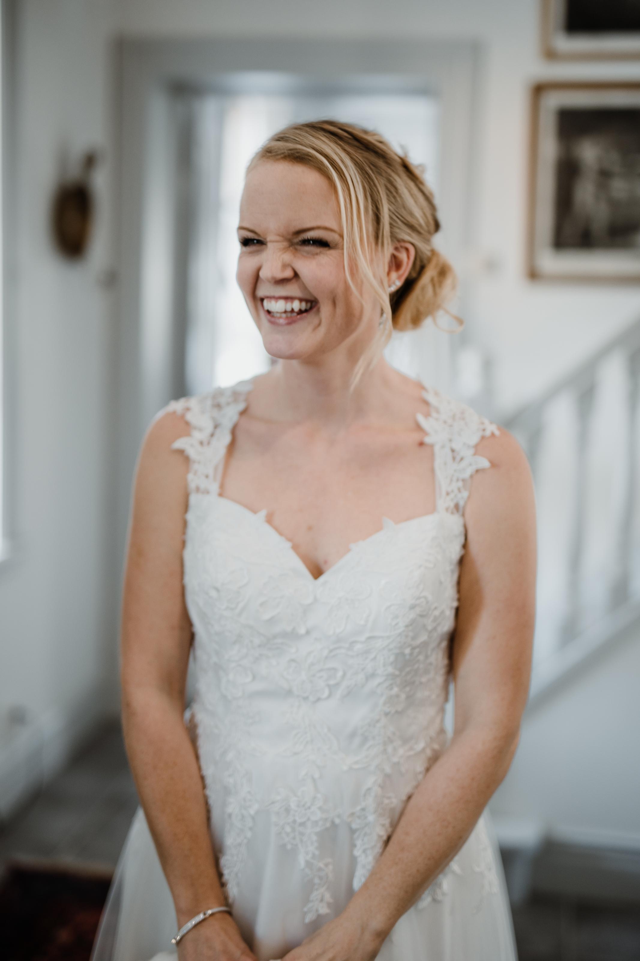 Bröllopsfotograf-Uddetorp Säteri-Höstbröllop-Fotograf Emilia- Bröllopsfotograf Borås-13.jpg