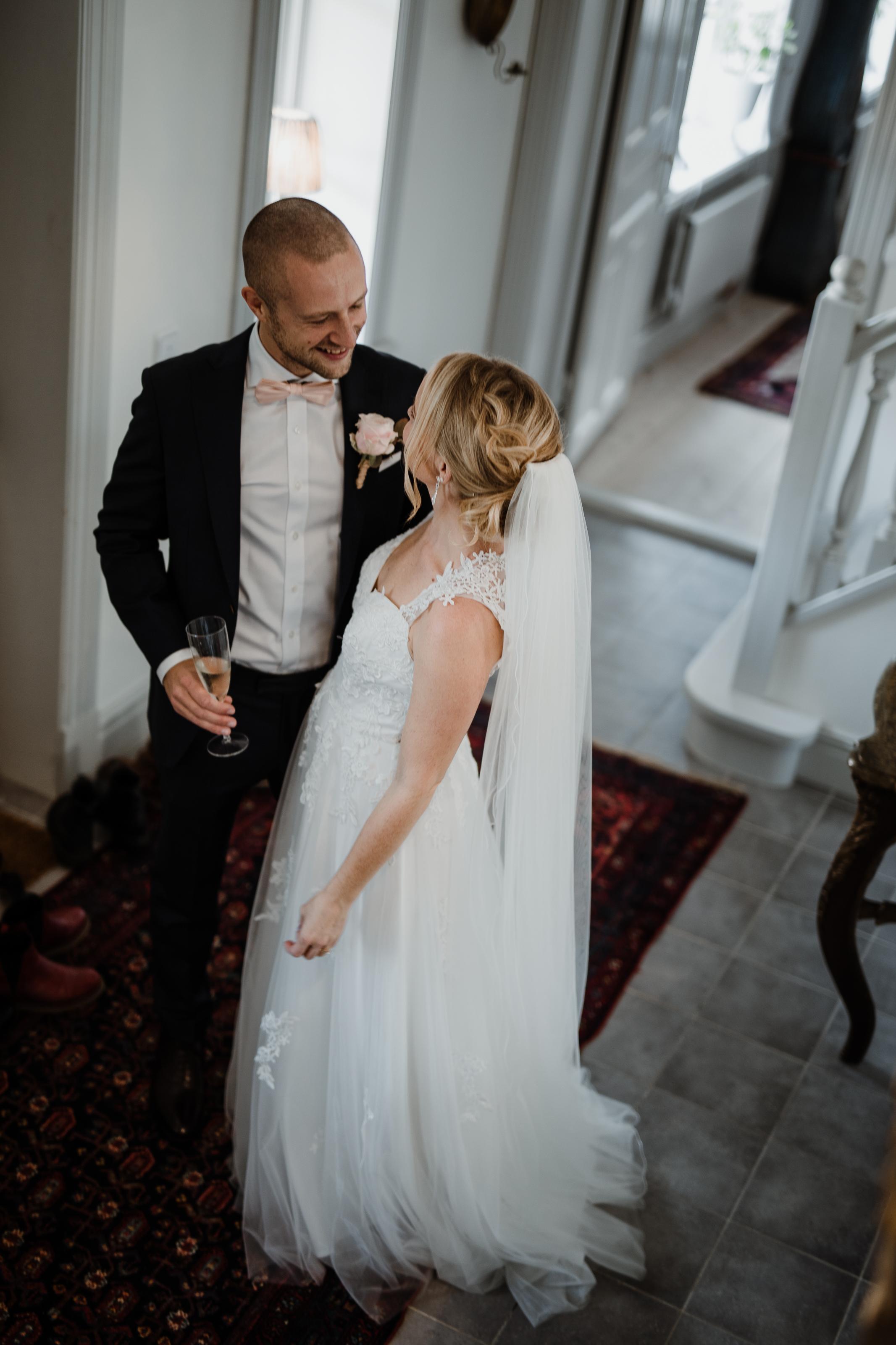 Bröllopsfotograf-Uddetorp Säteri-Höstbröllop-Fotograf Emilia- Bröllopsfotograf Borås-15.jpg
