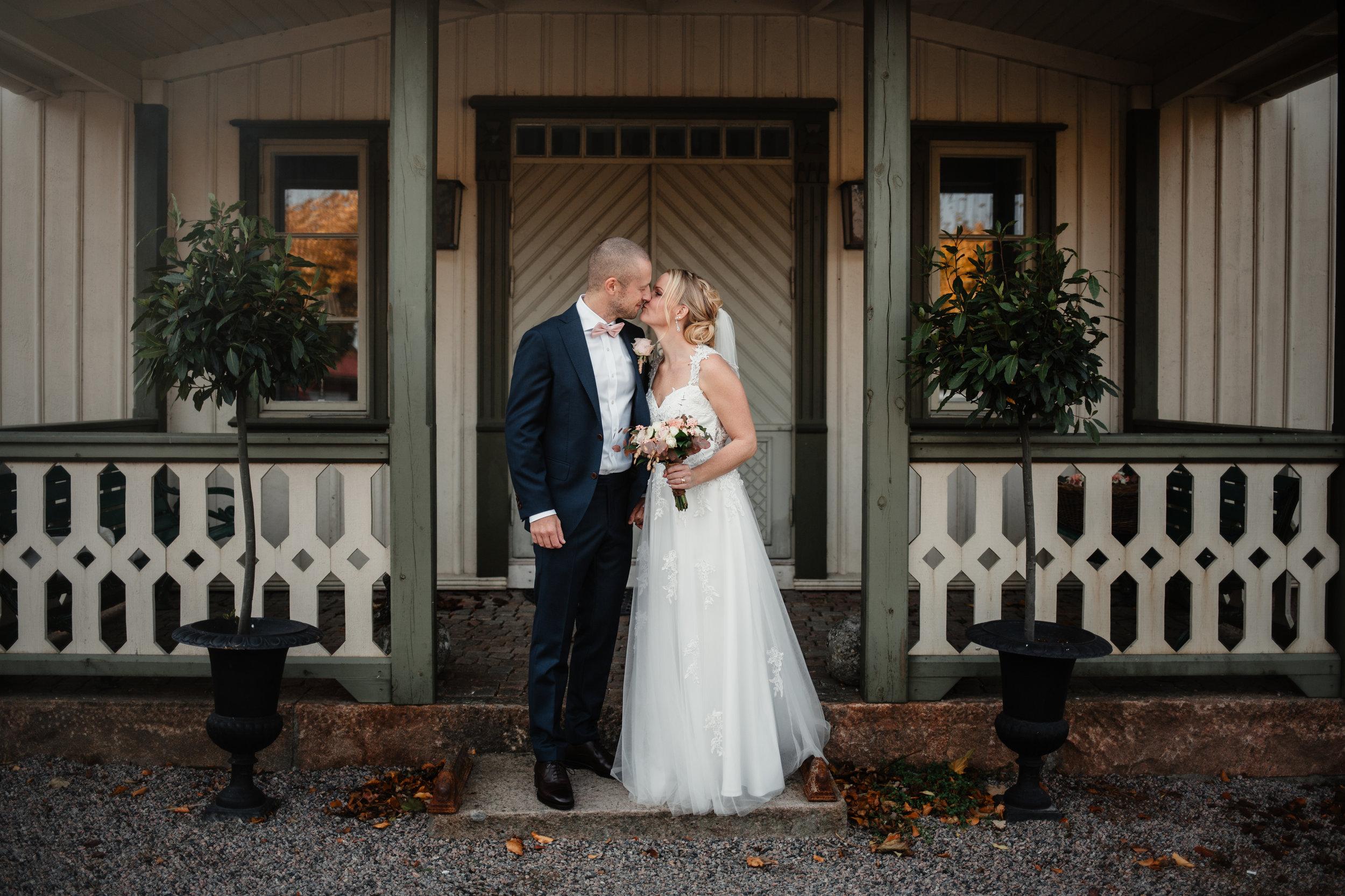 Bröllopsfotograf-Uddetorp Säteri-Höstbröllop-Fotograf Emilia- Bröllopsfotograf Borås-16.jpg